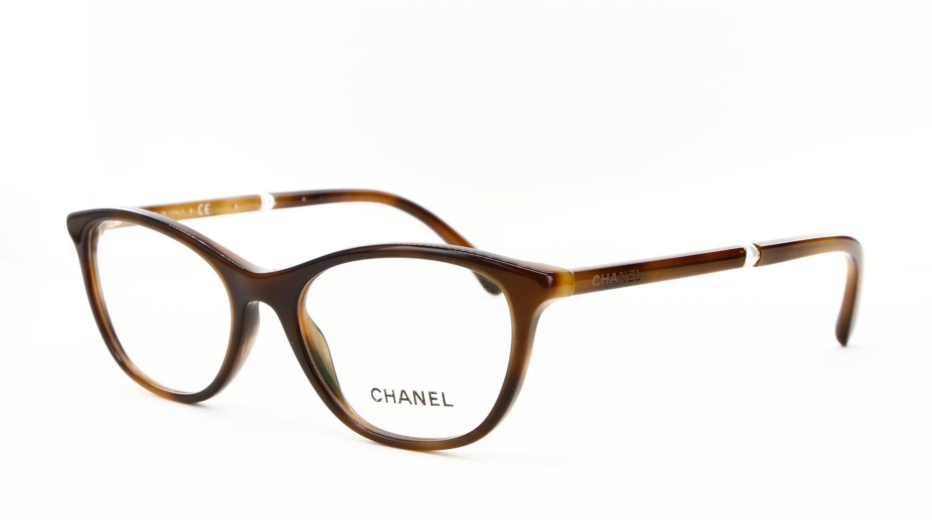 Chanel - ref: 79706