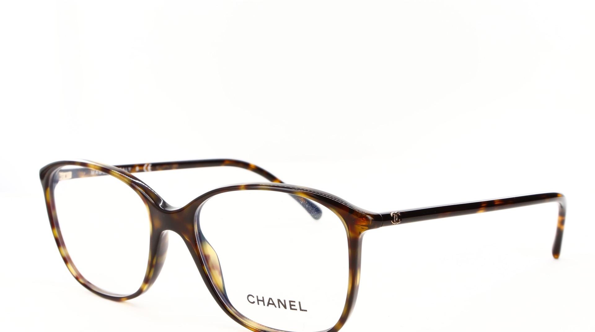 Chanel - ref: 64806