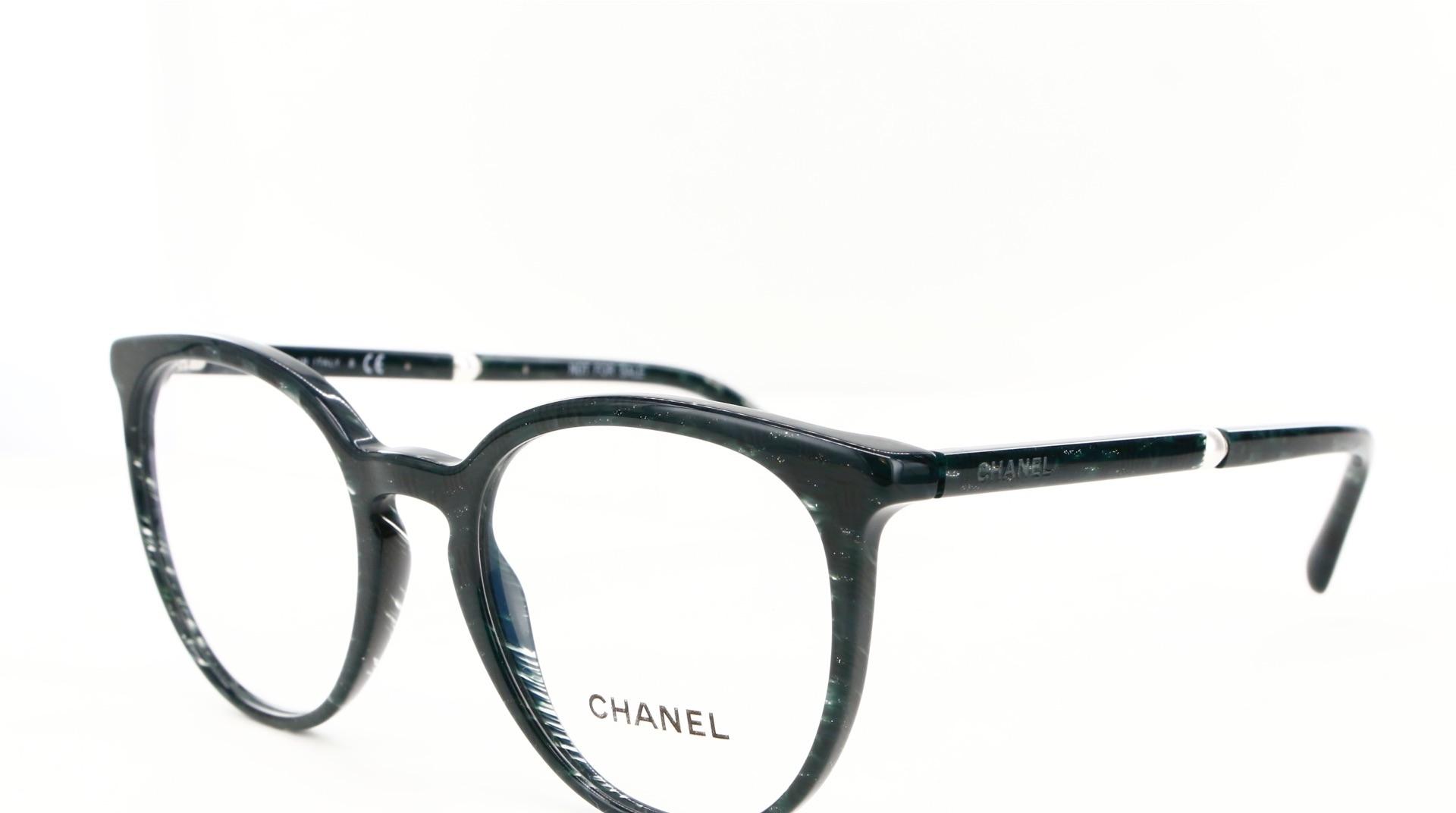 Chanel - ref: 79704