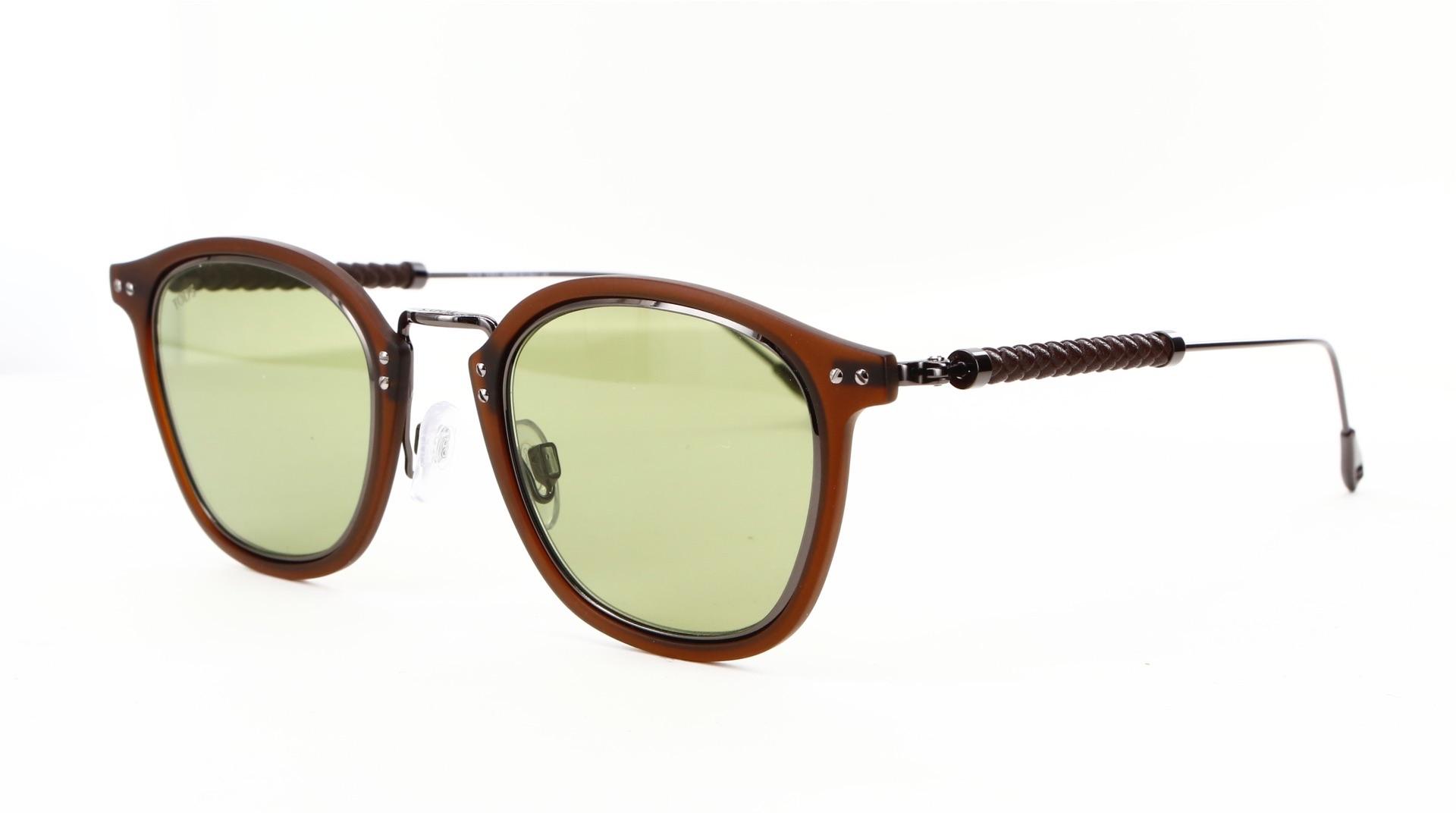 f7a2c0d324fe TOD S sunglasses - ref  79991