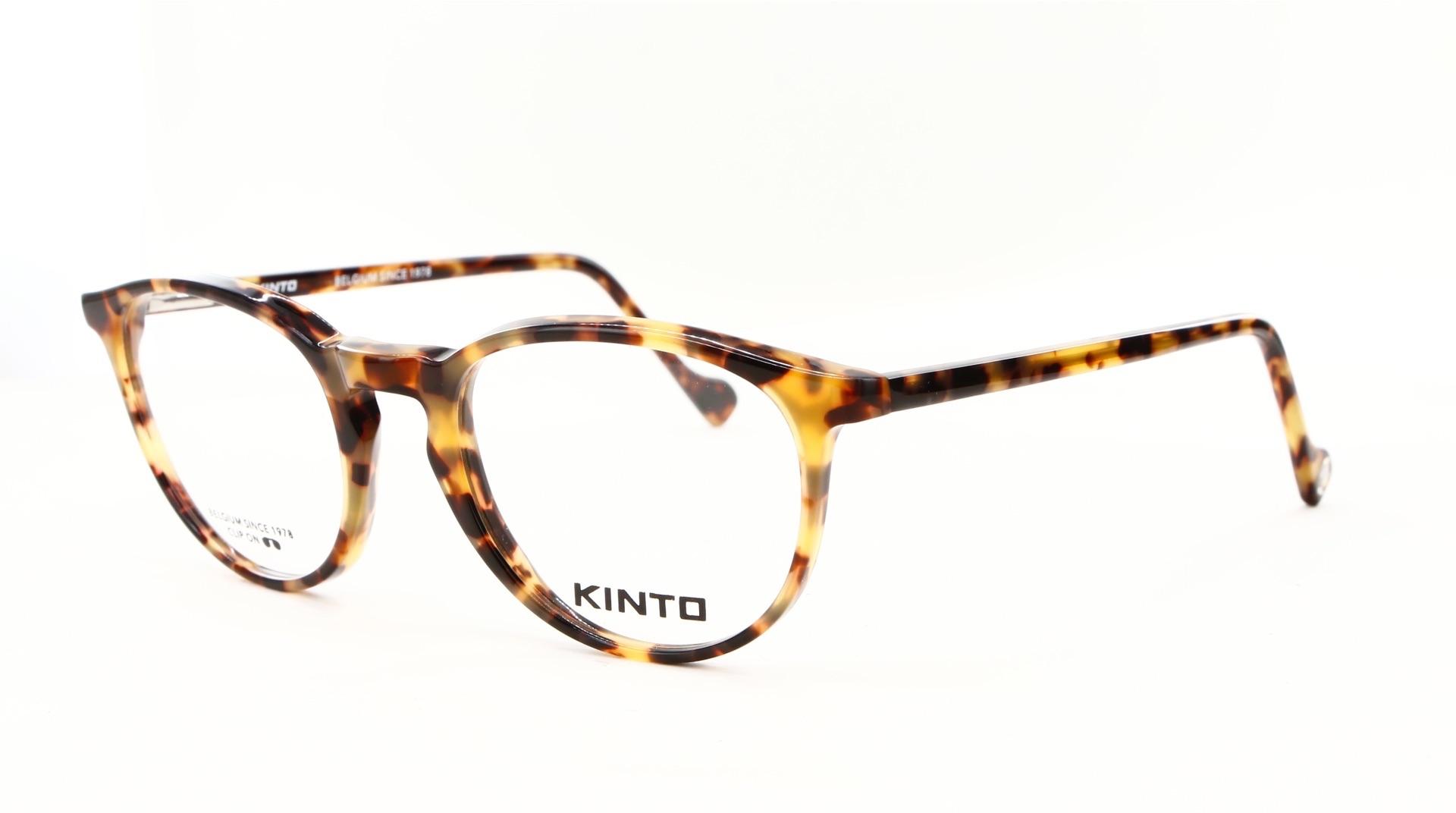 Kinto - ref: 80080