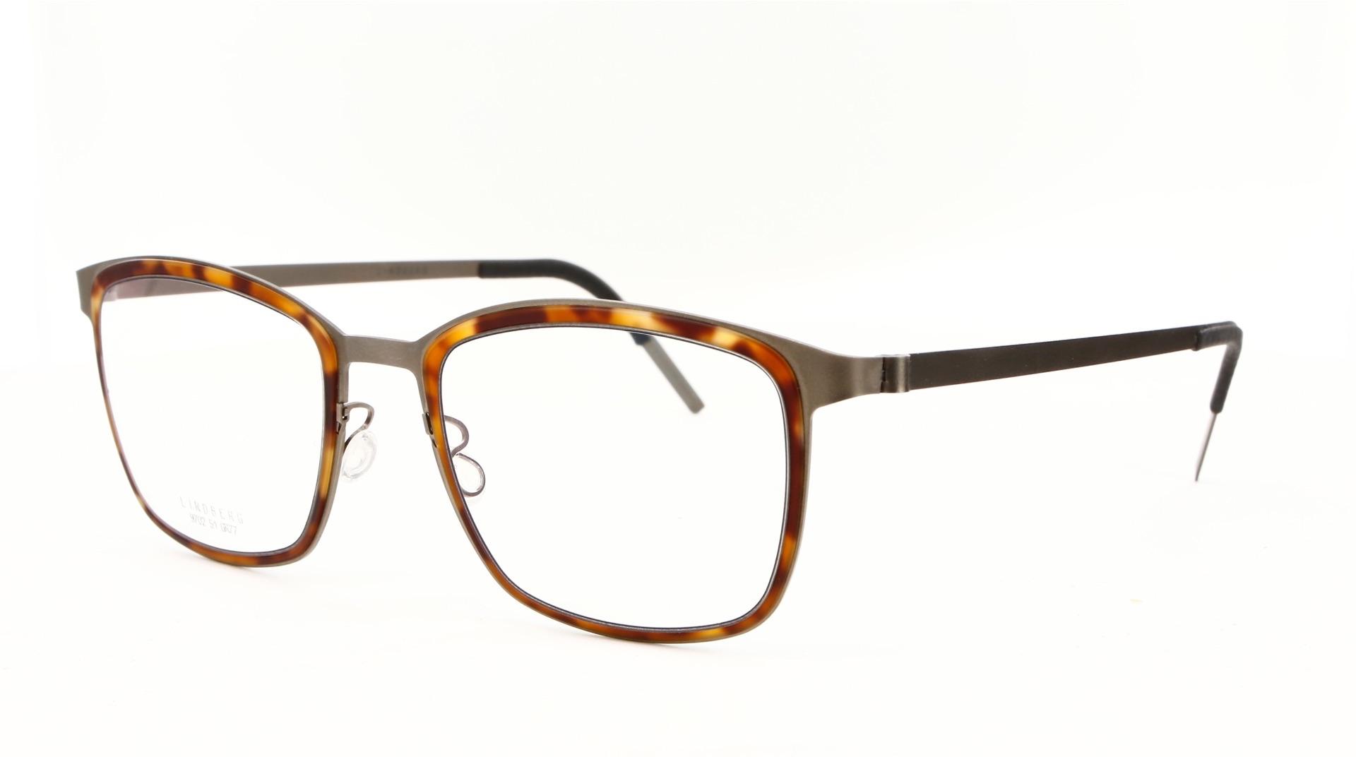 c8acff0b69d lindberg brillen - Ecosia
