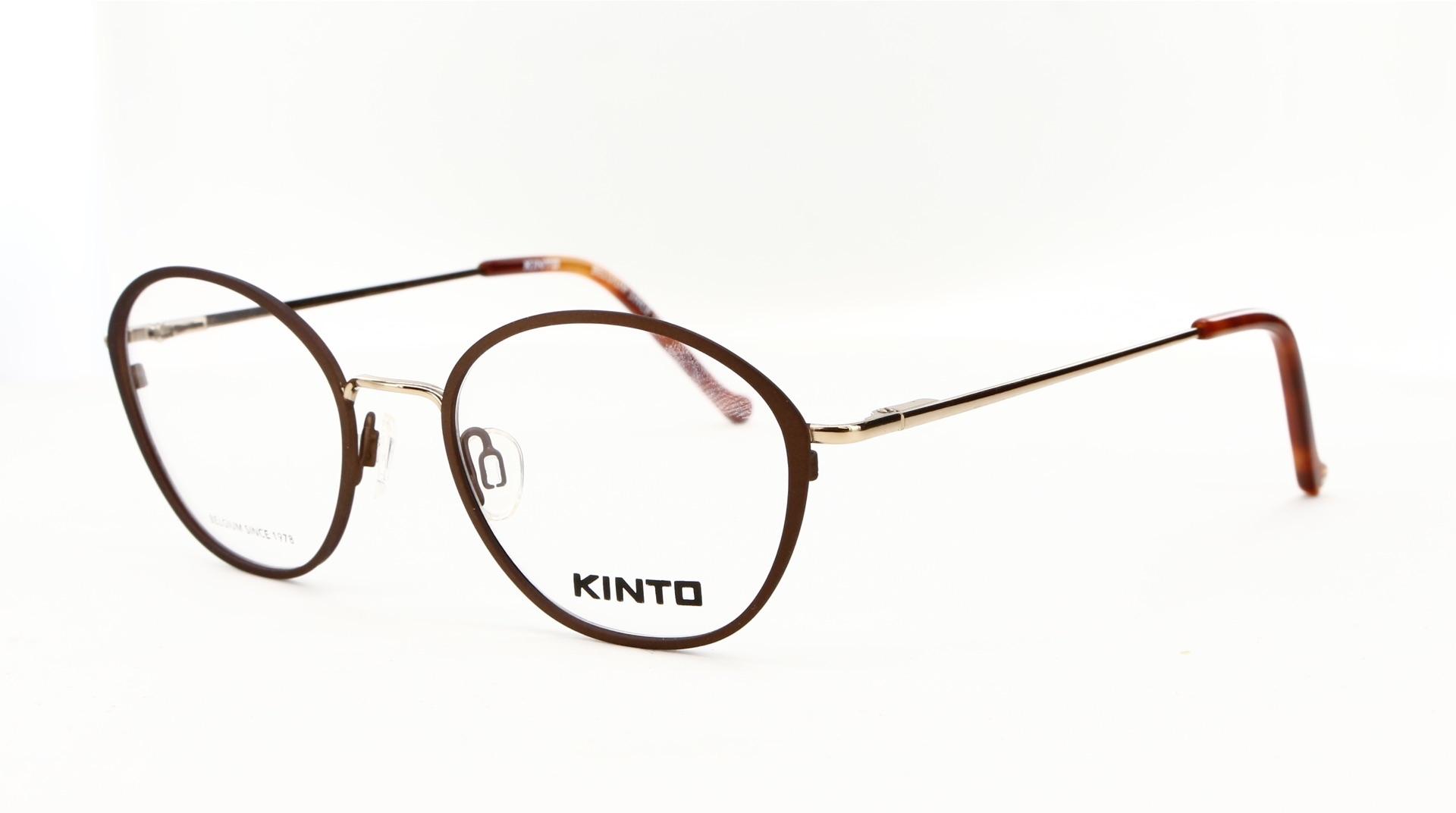 Kinto - ref: 80106