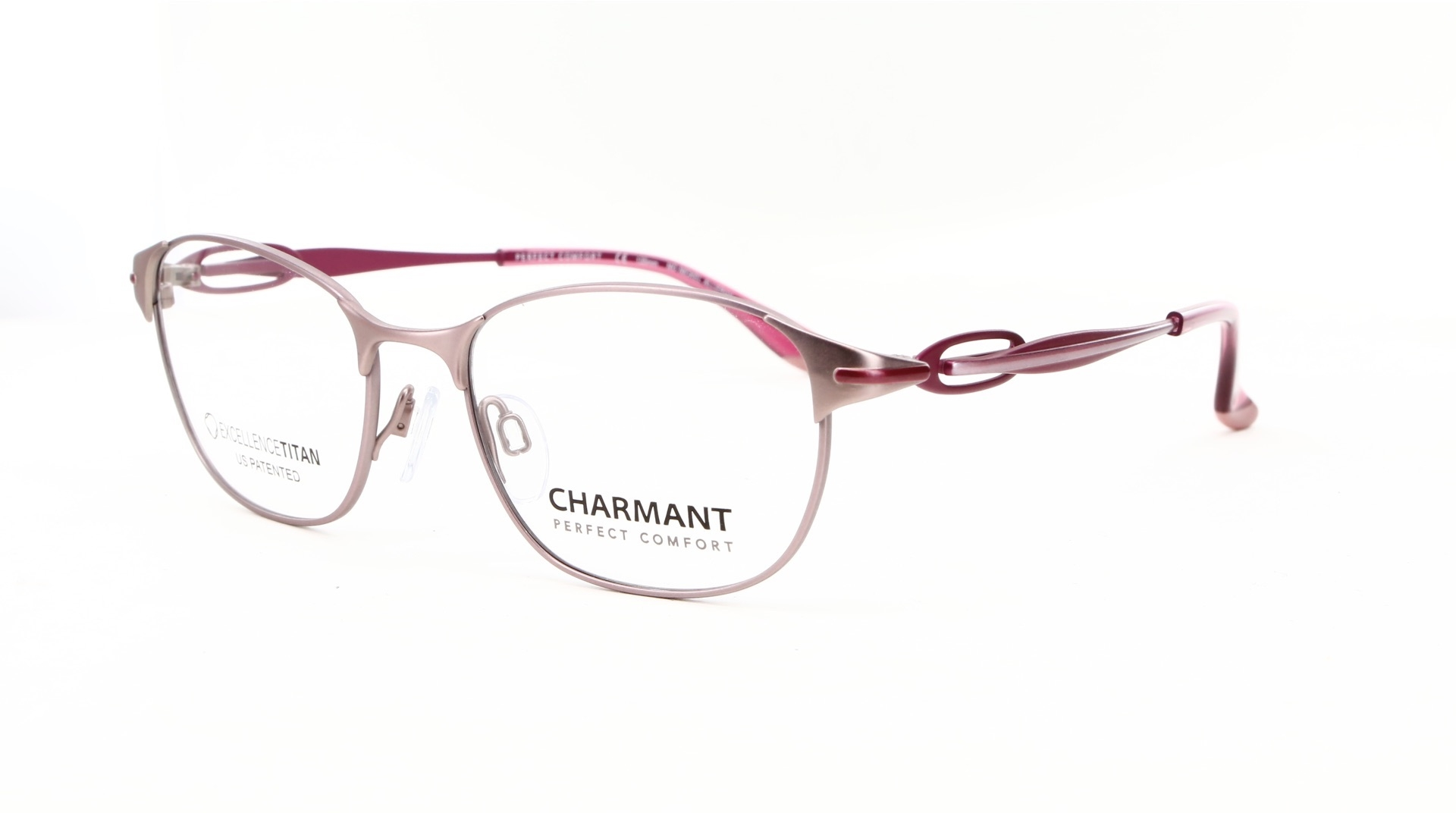 Charmant - ref: 78996