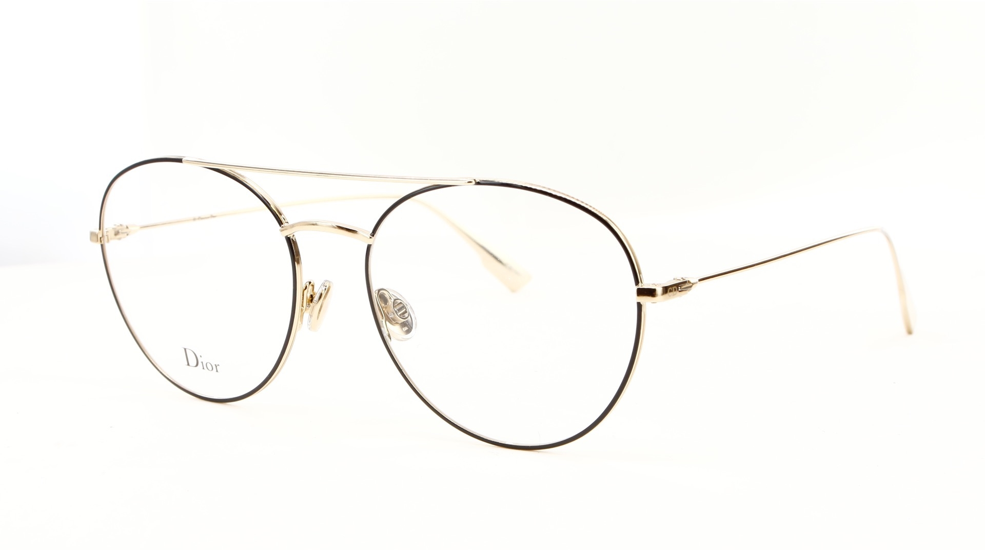 Dior - ref: 80504