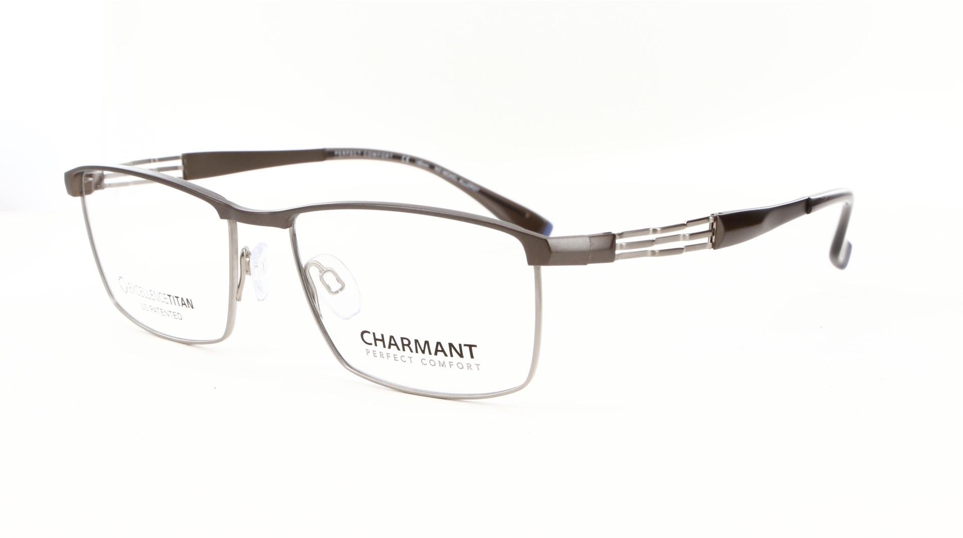 Charmant - ref: 76481