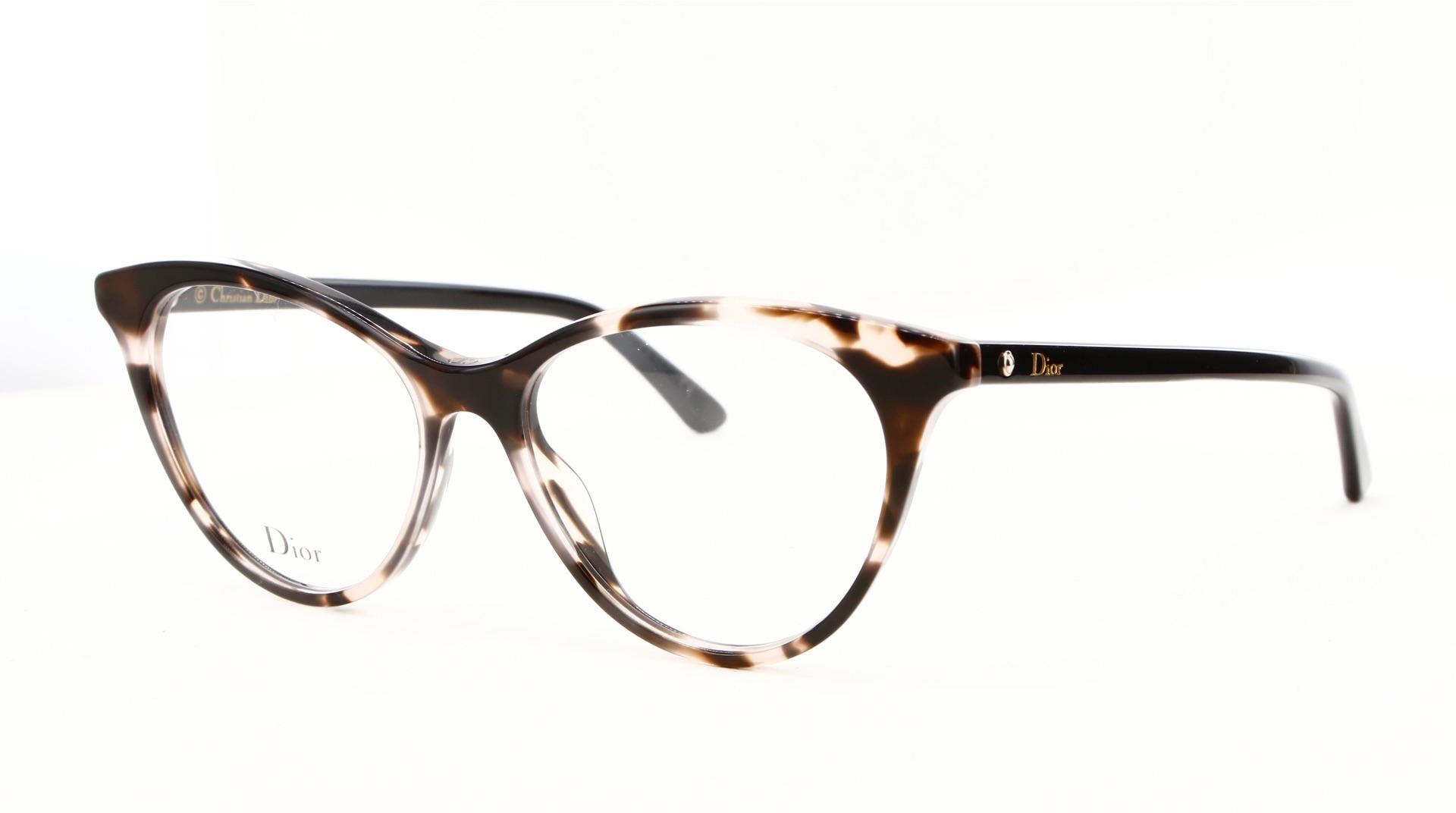 Dior - ref: 80510