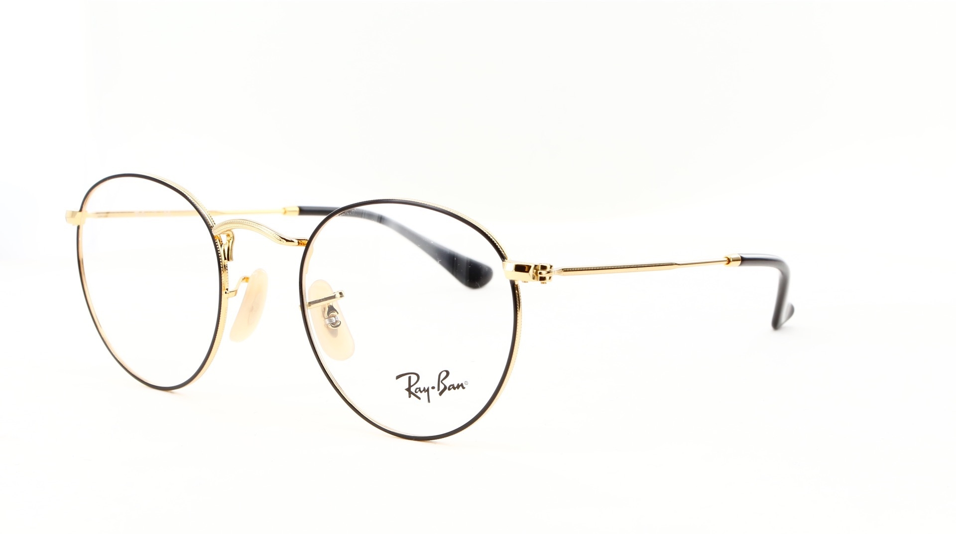 Ray-Ban - ref: 80626