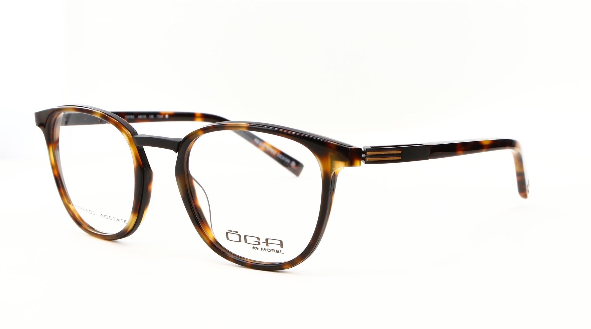 OGA - ref: 80590
