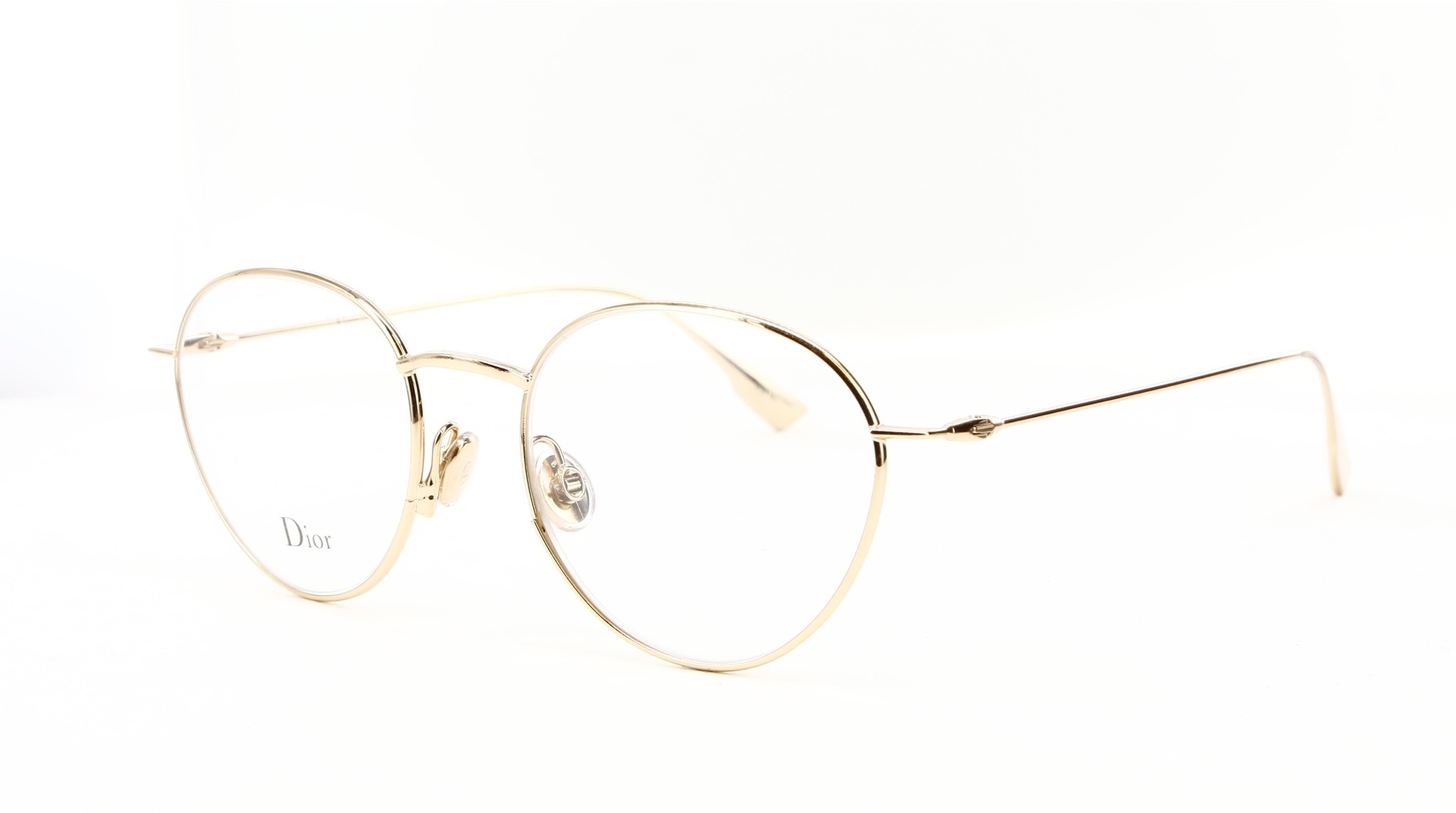 Dior - ref: 80536