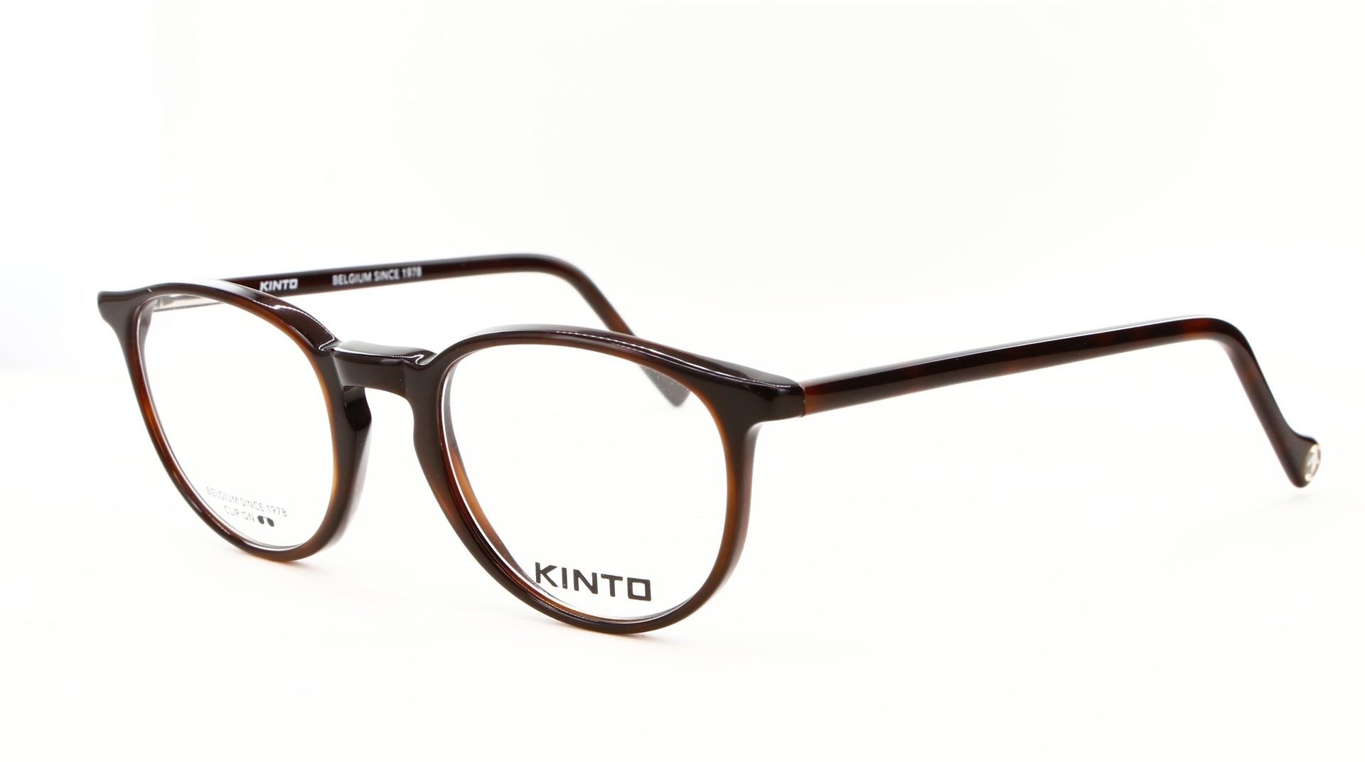 Kinto - ref: 80658