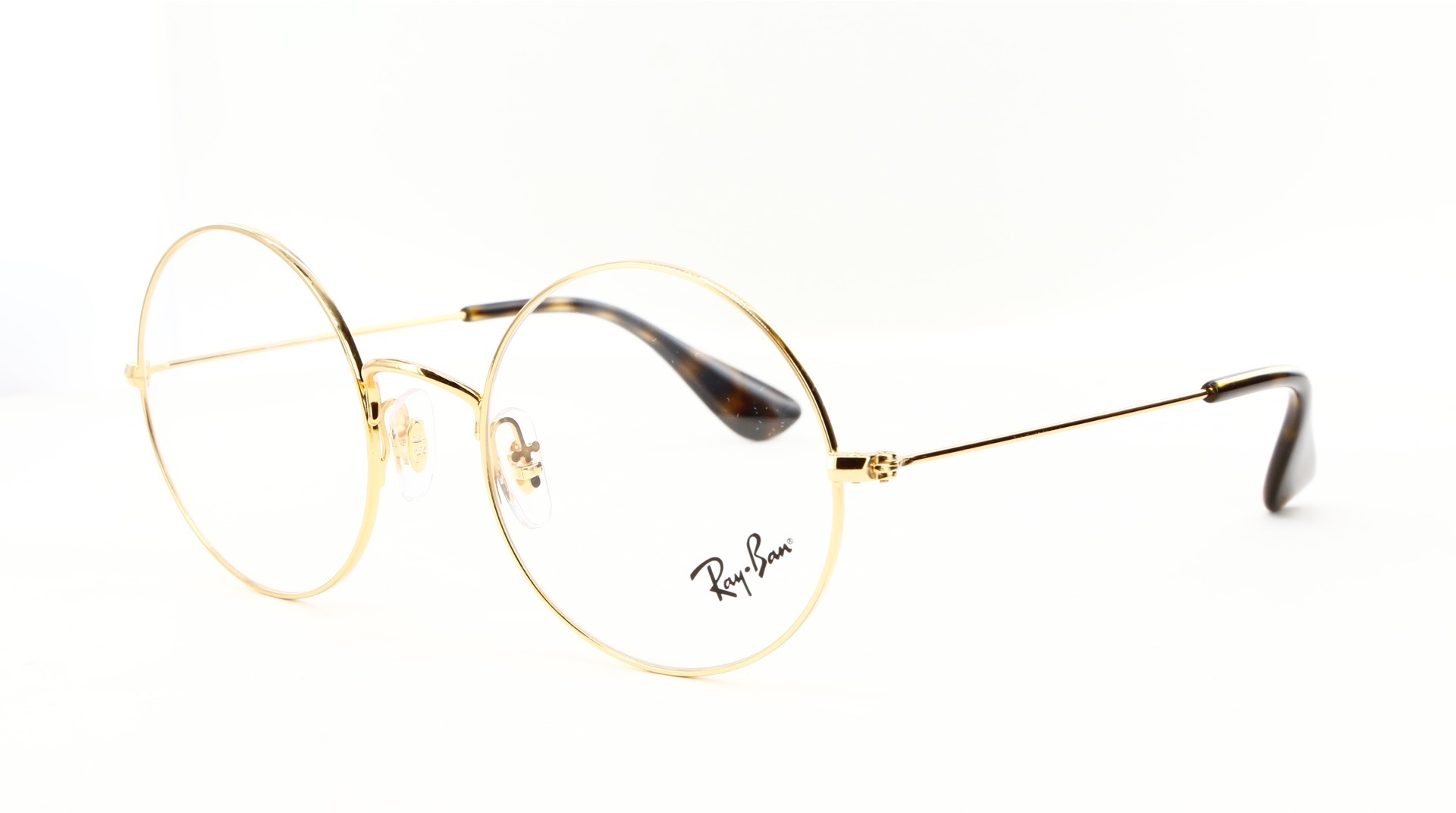 Ray-Ban - ref: 80620