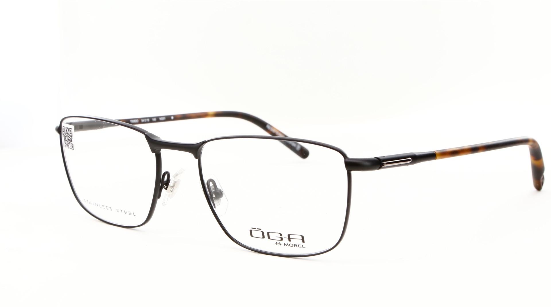 OGA - ref: 80589