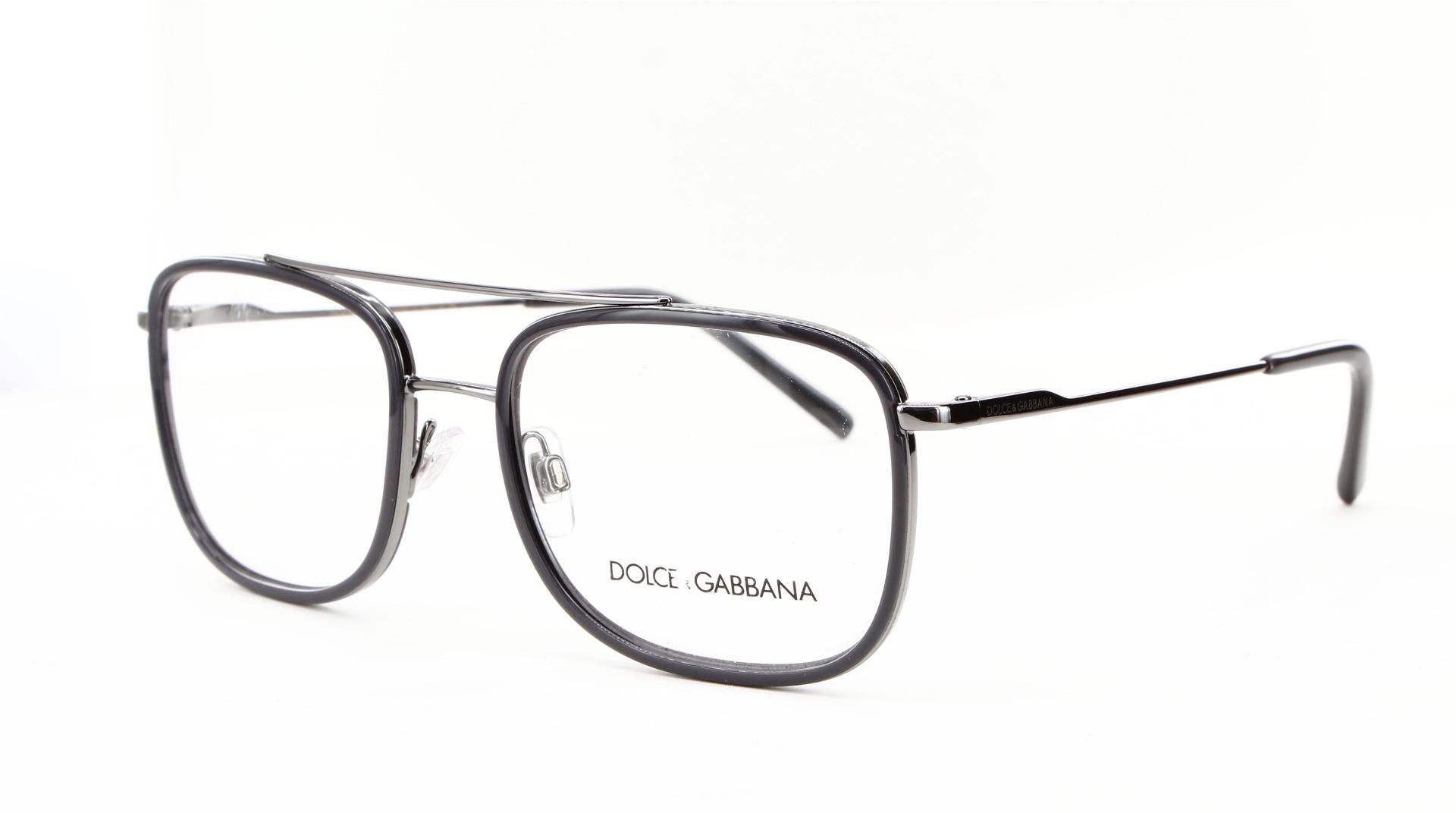 Dolce & Gabbana - ref: 80756