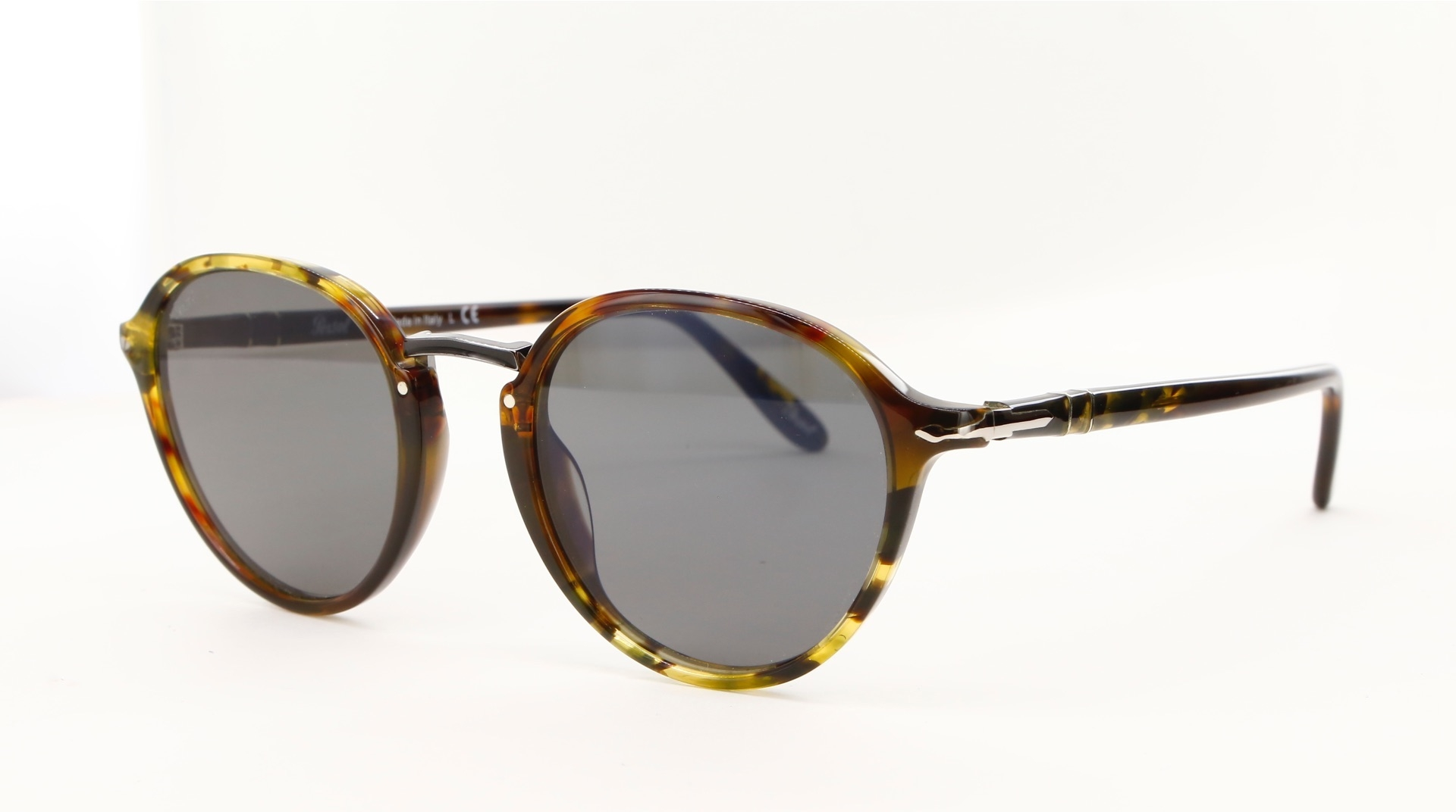 Persol - ref: 80845