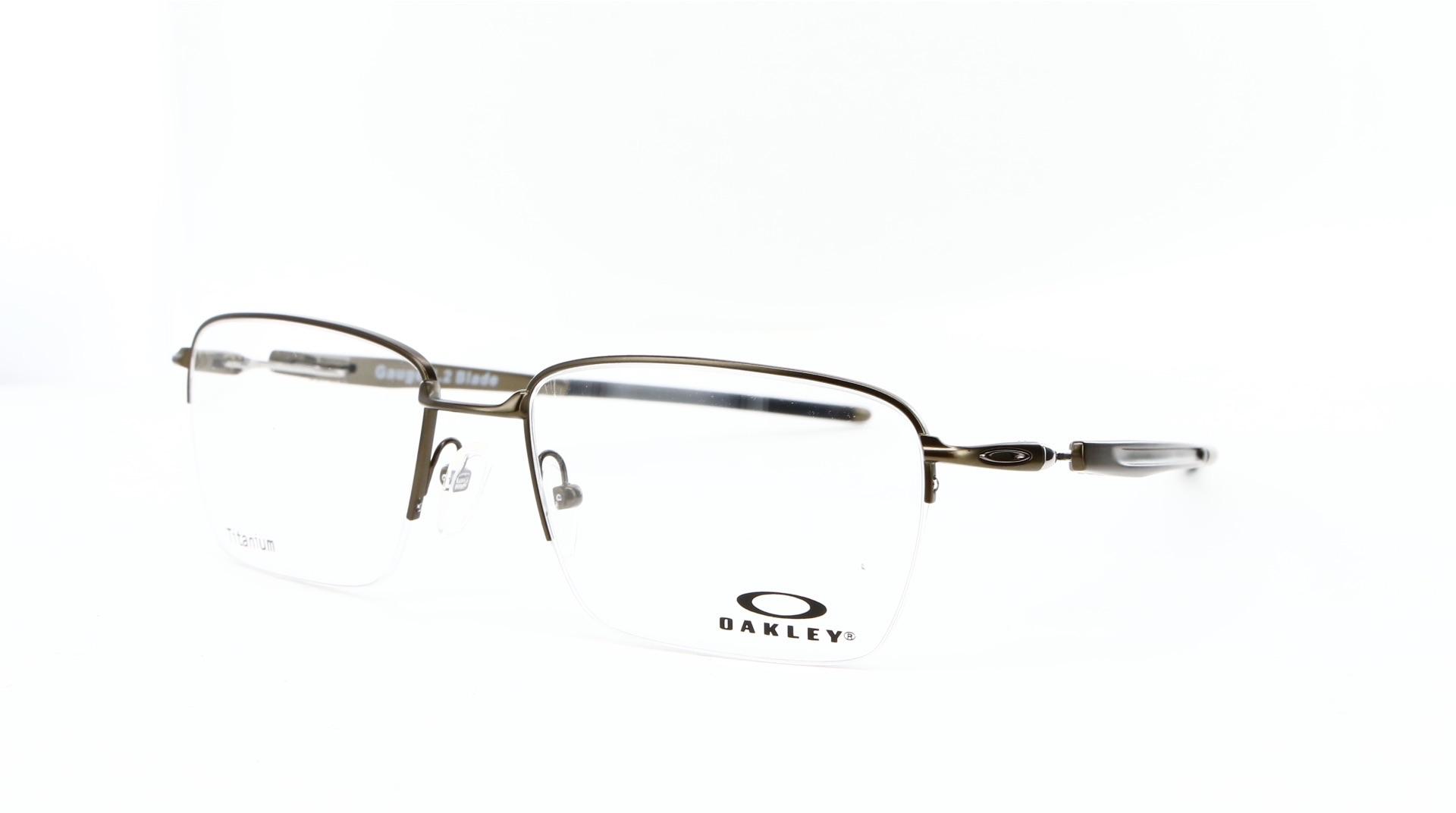 Oakley - ref: 80726