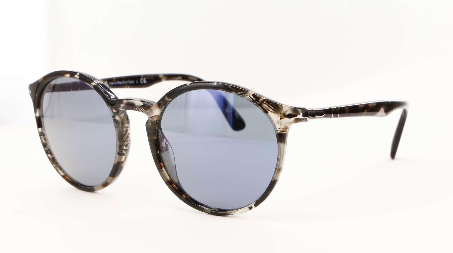 Persol - ref: 80863