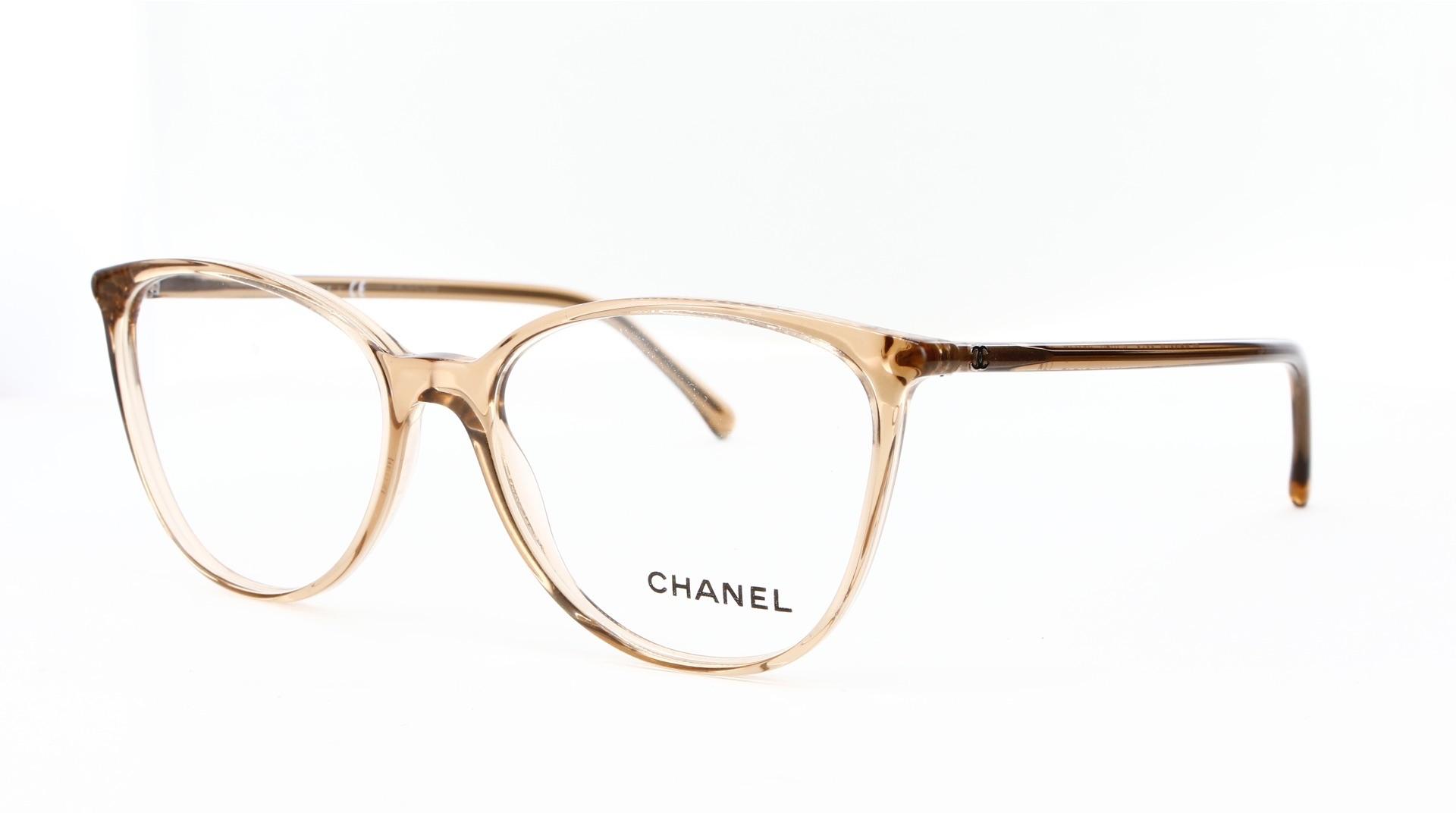 Chanel - ref: 80716