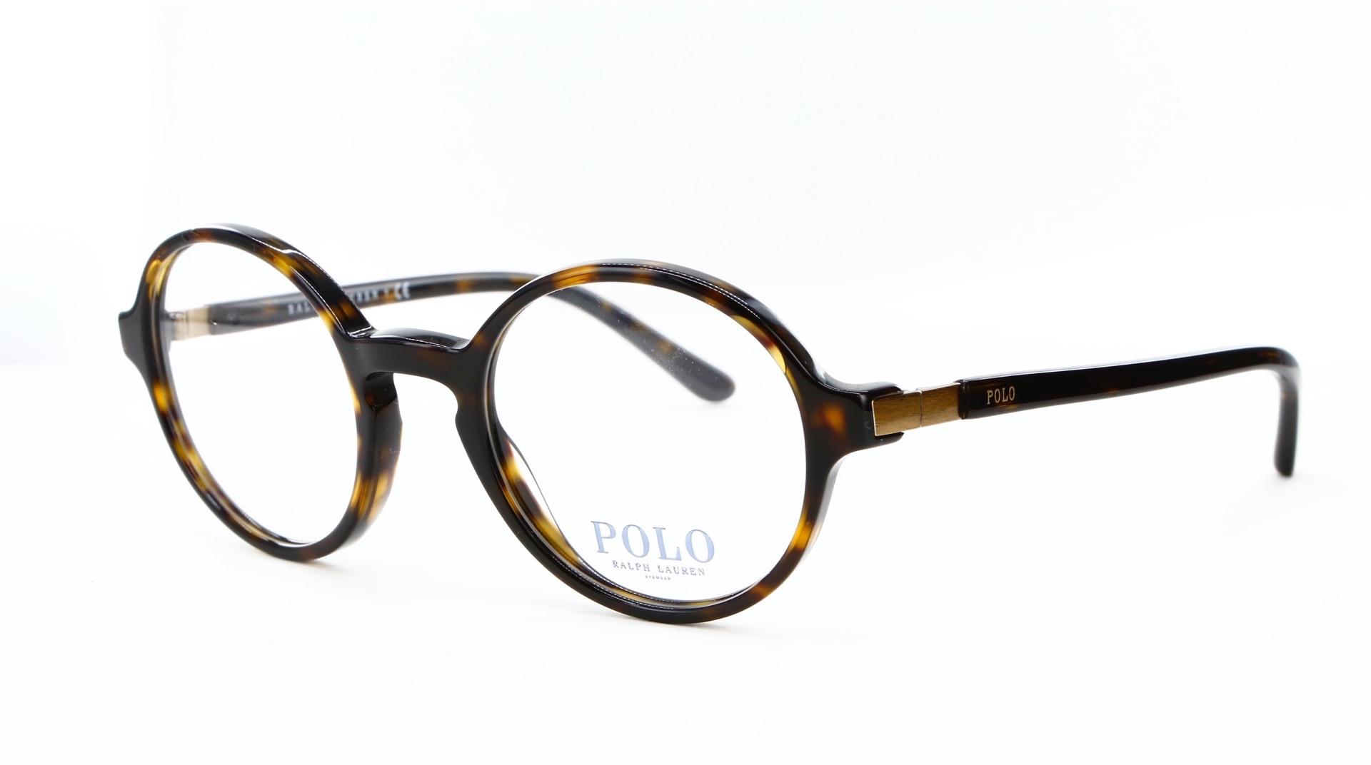 Polo Ralph Lauren - ref: 80763