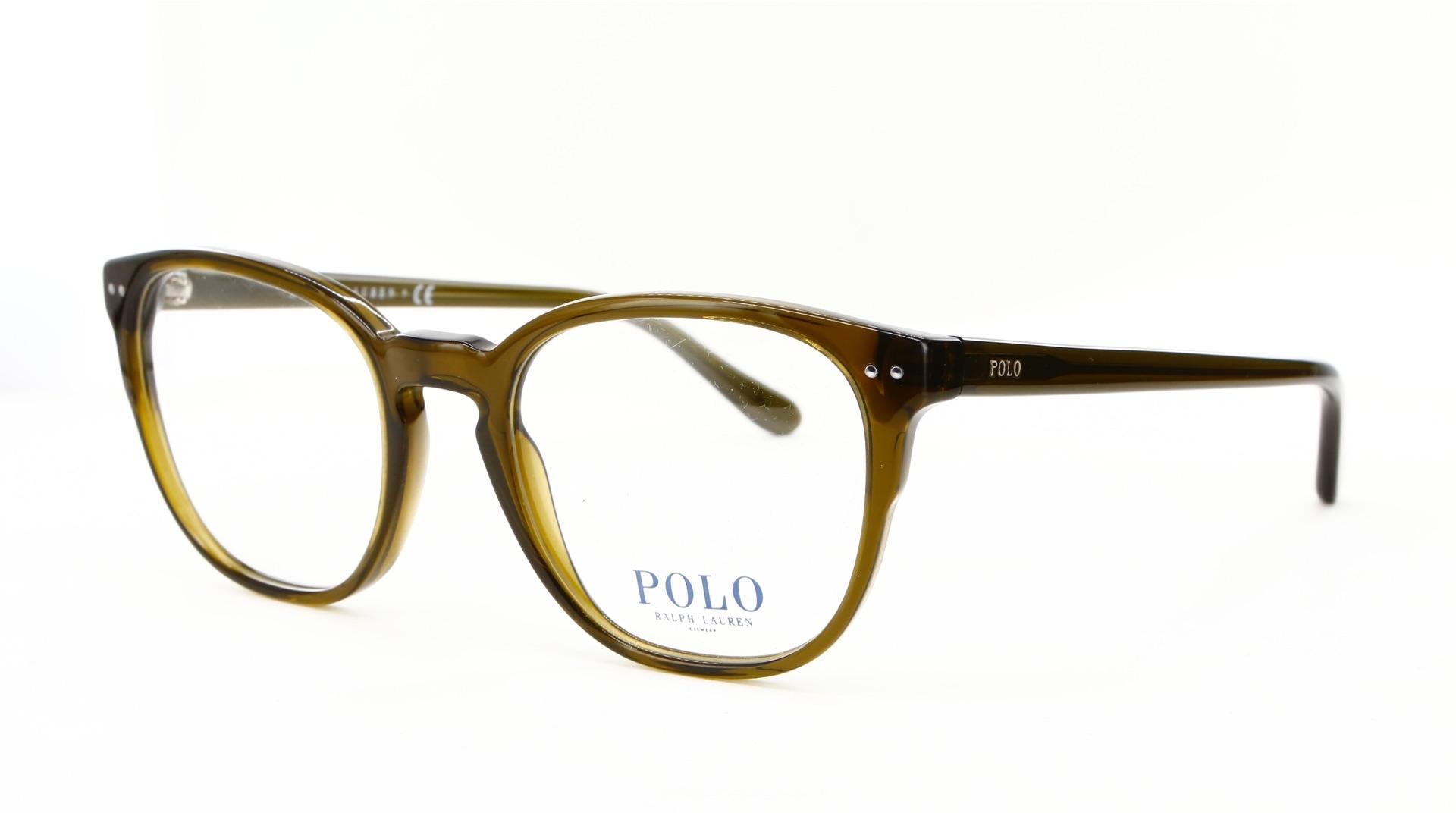 Polo Ralph Lauren - ref: 80765