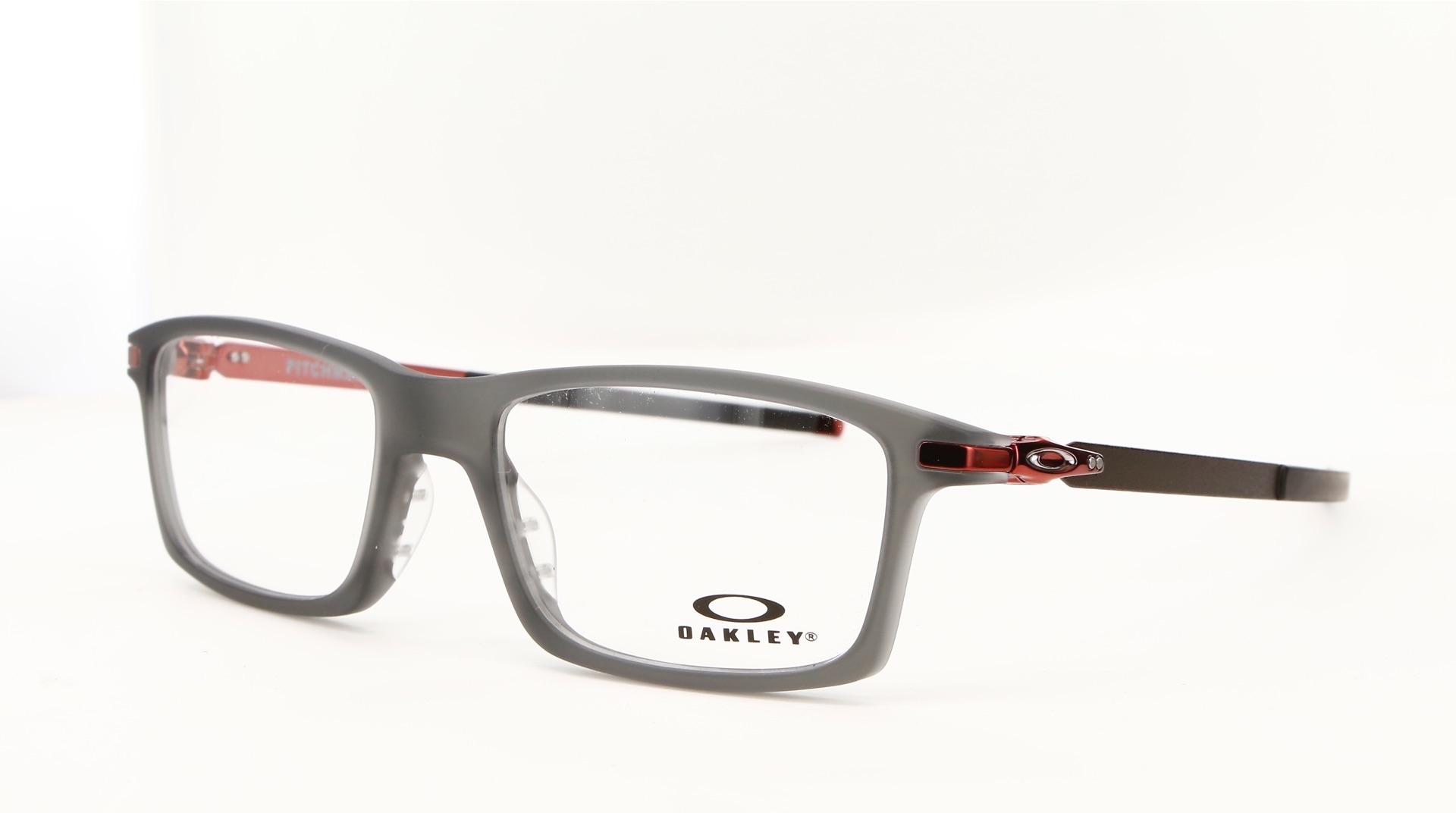 Oakley - ref: 80732