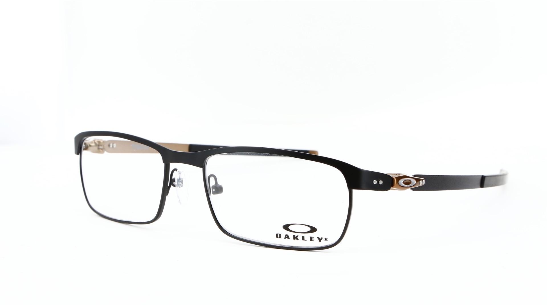 Oakley - ref: 80737