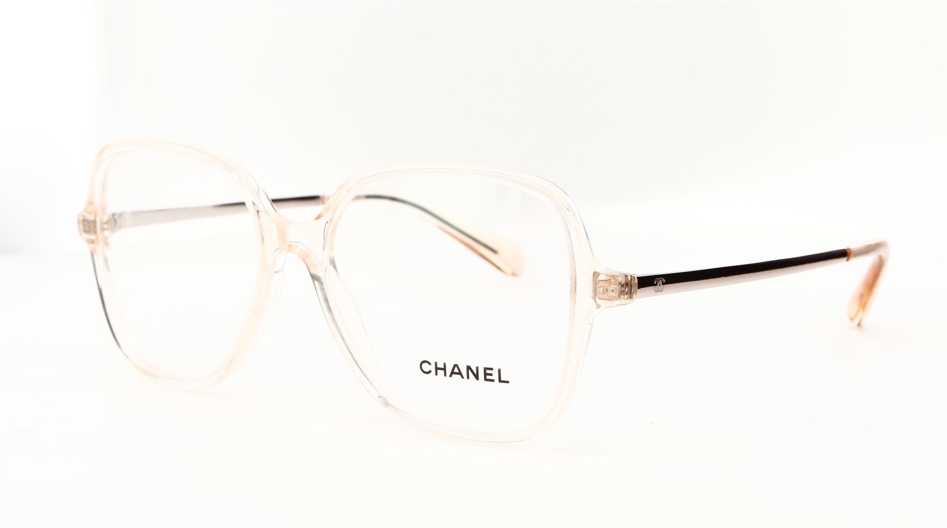 Chanel - ref: 80692