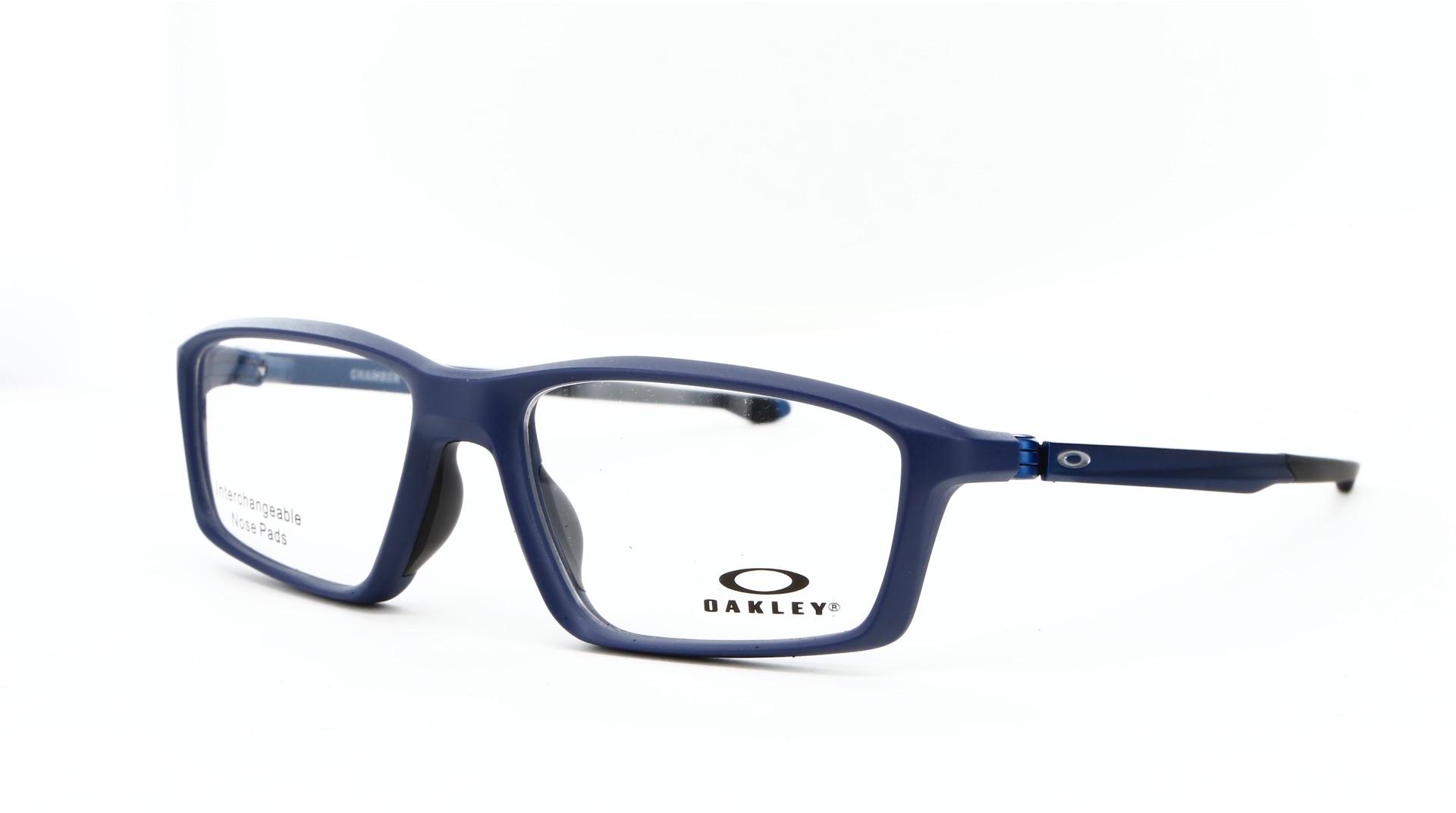 Oakley - ref: 80723