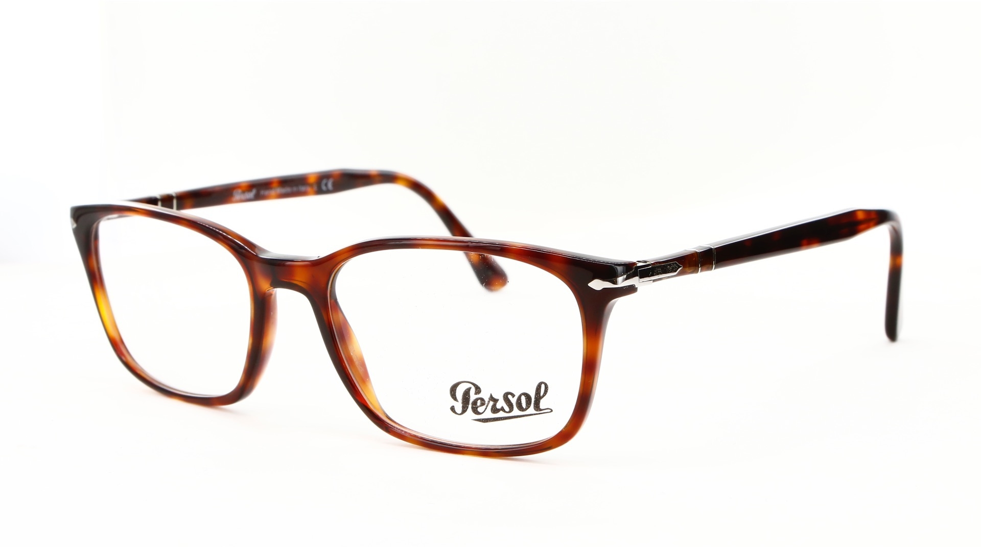 Persol - ref: 80791
