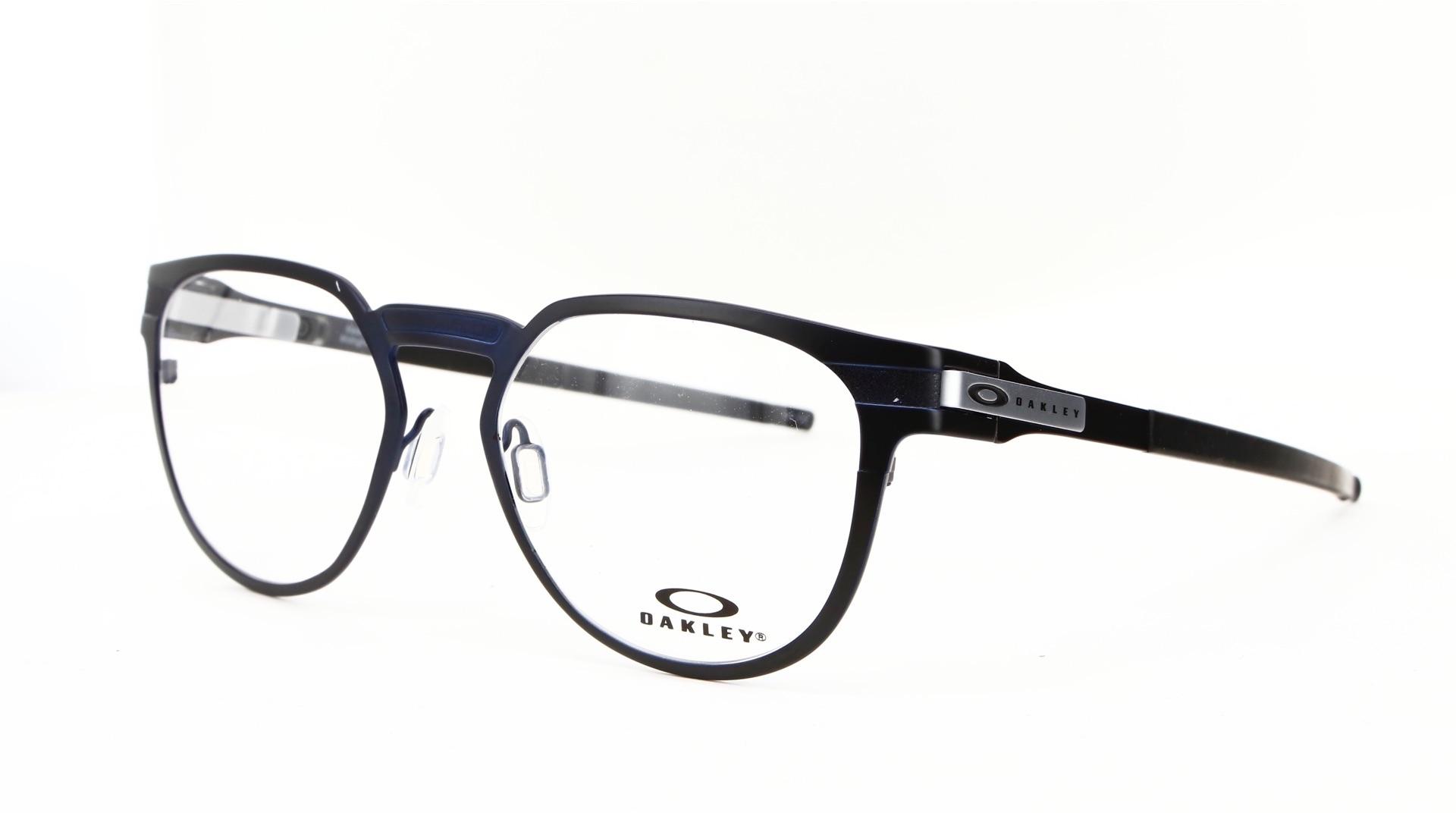 Oakley - ref: 80736