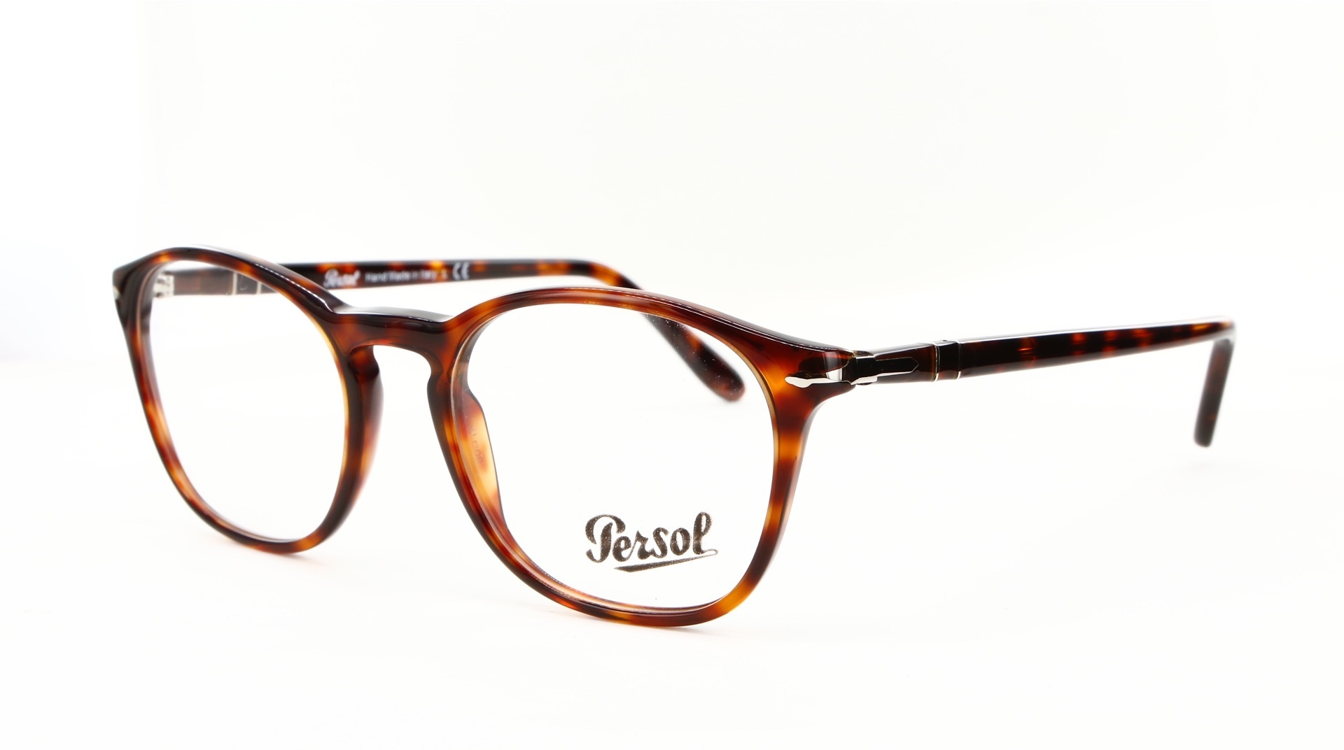 Persol - ref: 63876