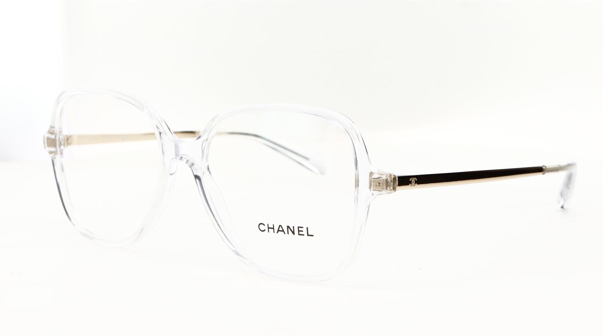 Chanel - ref: 80694