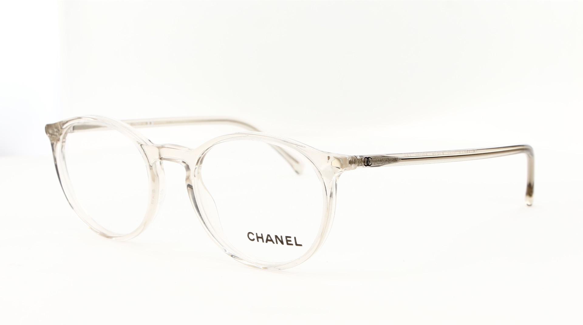Chanel - ref: 80713