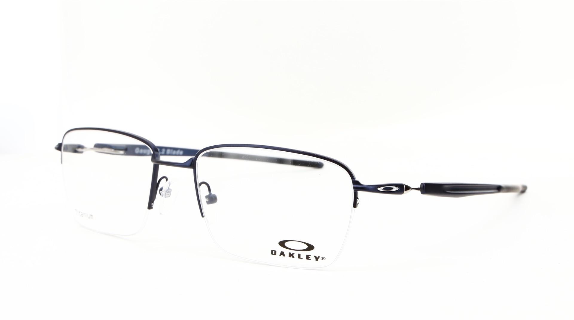 Oakley - ref: 80725