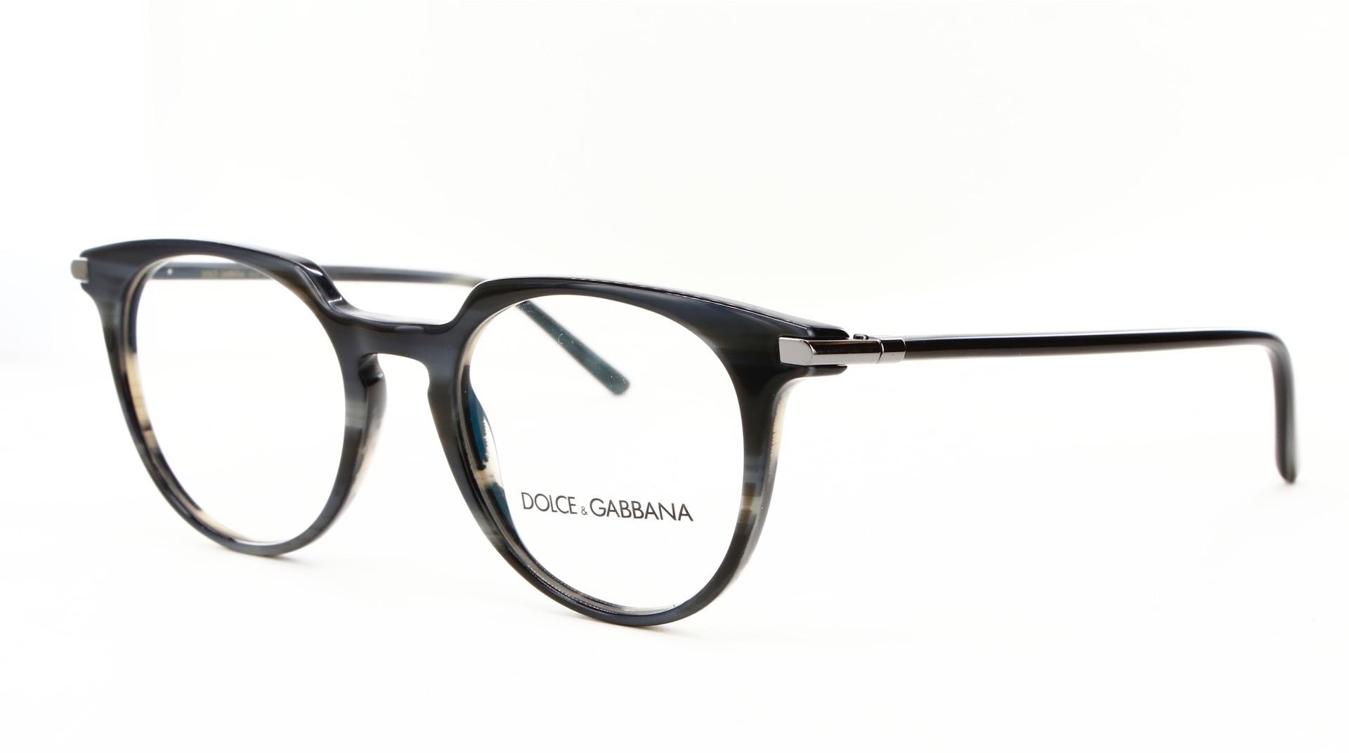 Dolce & Gabbana - ref: 80751