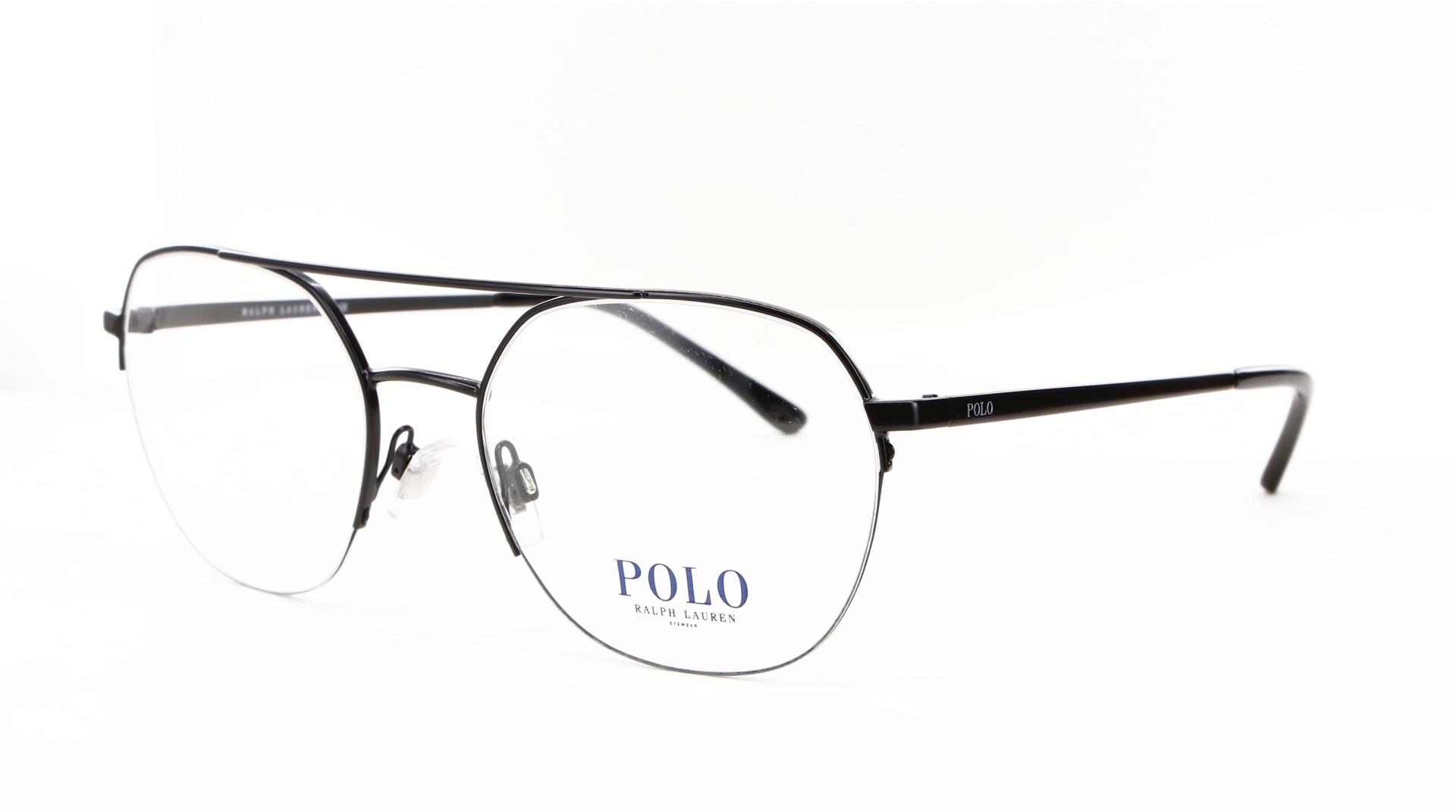 Polo Ralph Lauren - ref: 80769