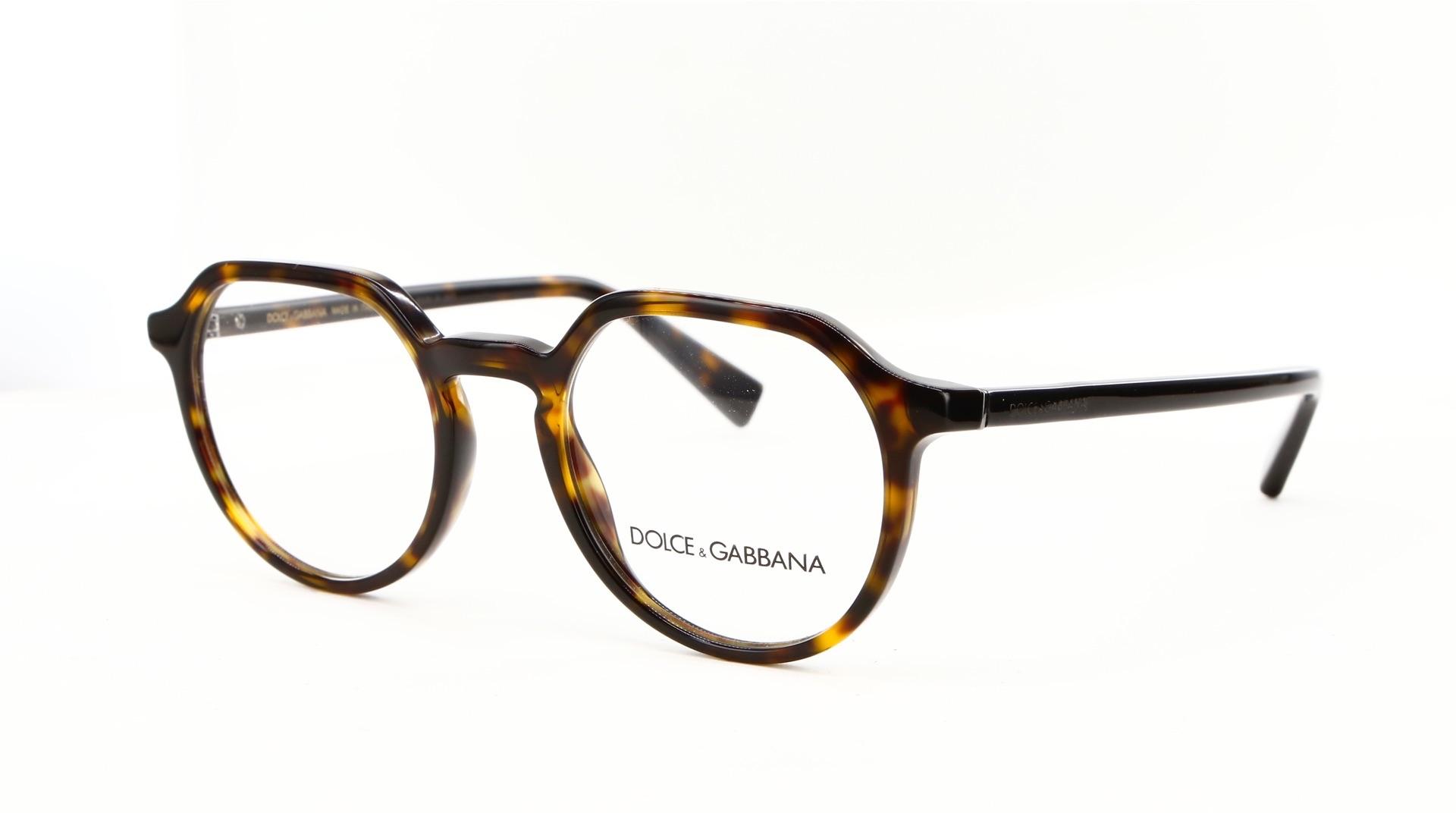 Dolce & Gabbana - ref: 80749