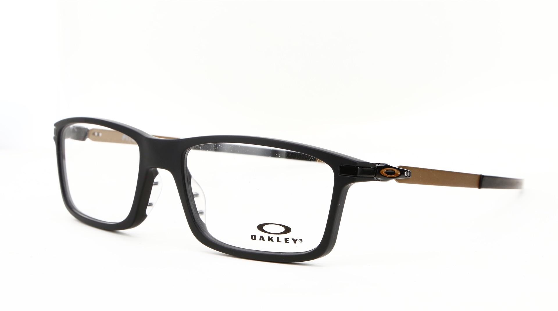 Oakley - ref: 80731