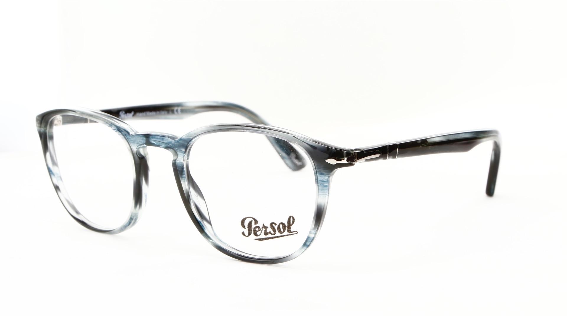 946a3228168cd Persol frames - ref  80787. Persol - ref  80787