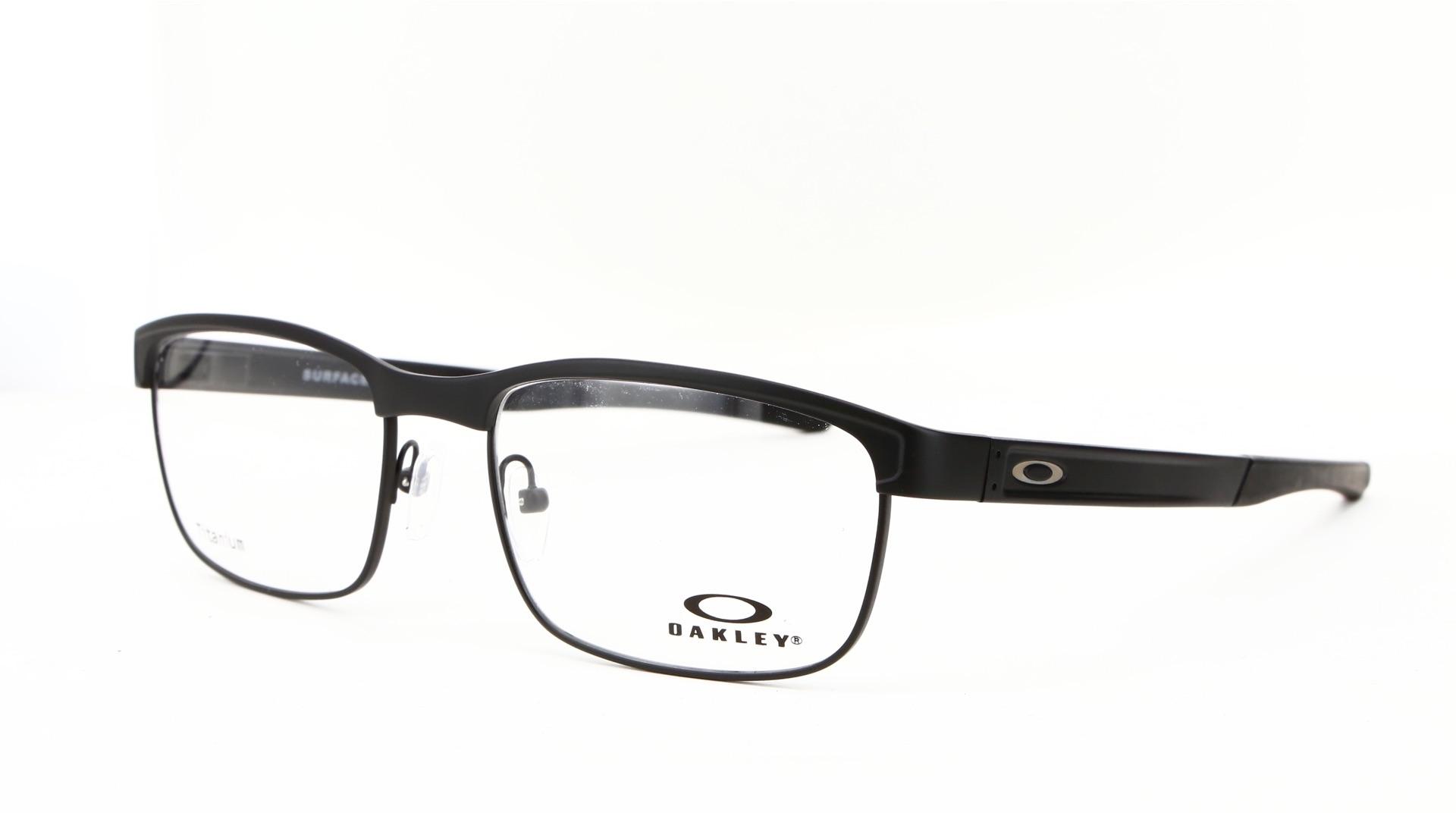 Oakley - ref: 80734