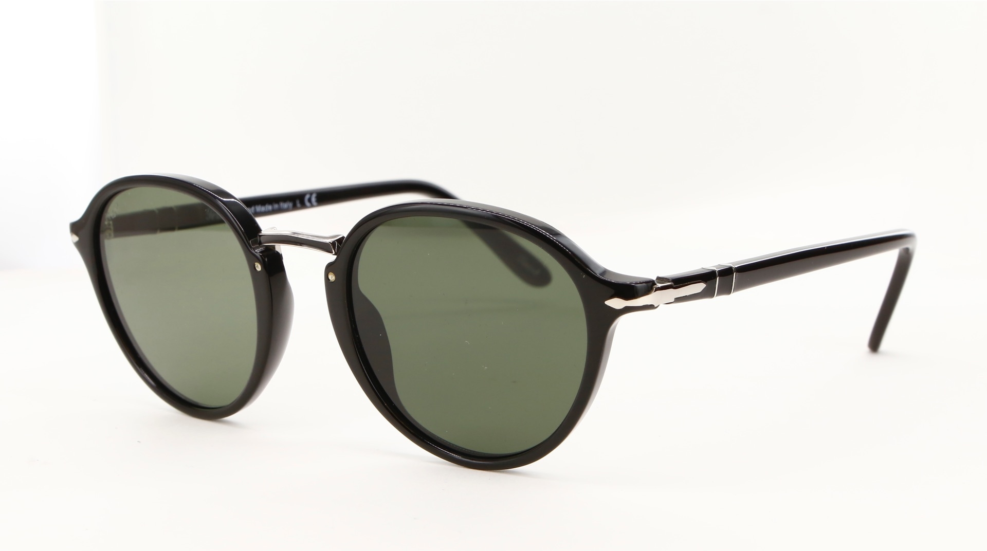 Persol - ref: 80847