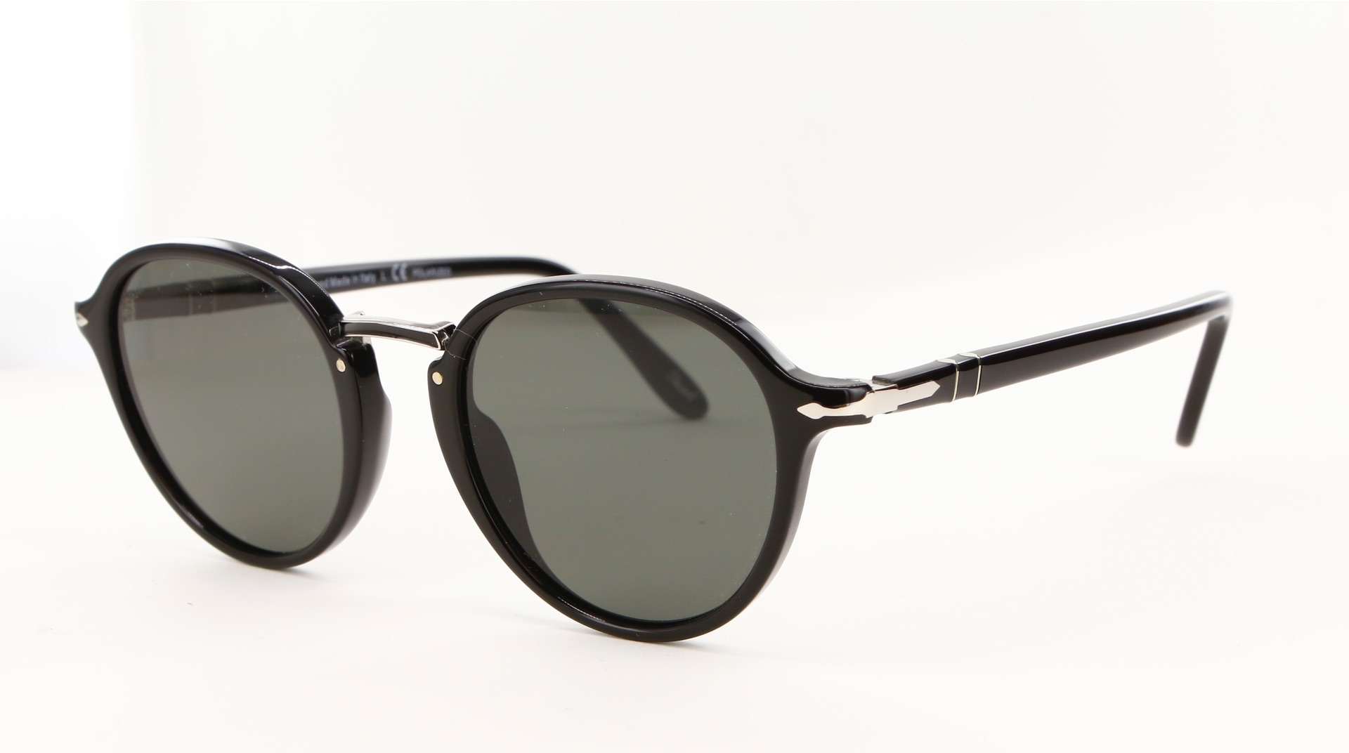 Persol - ref: 80848