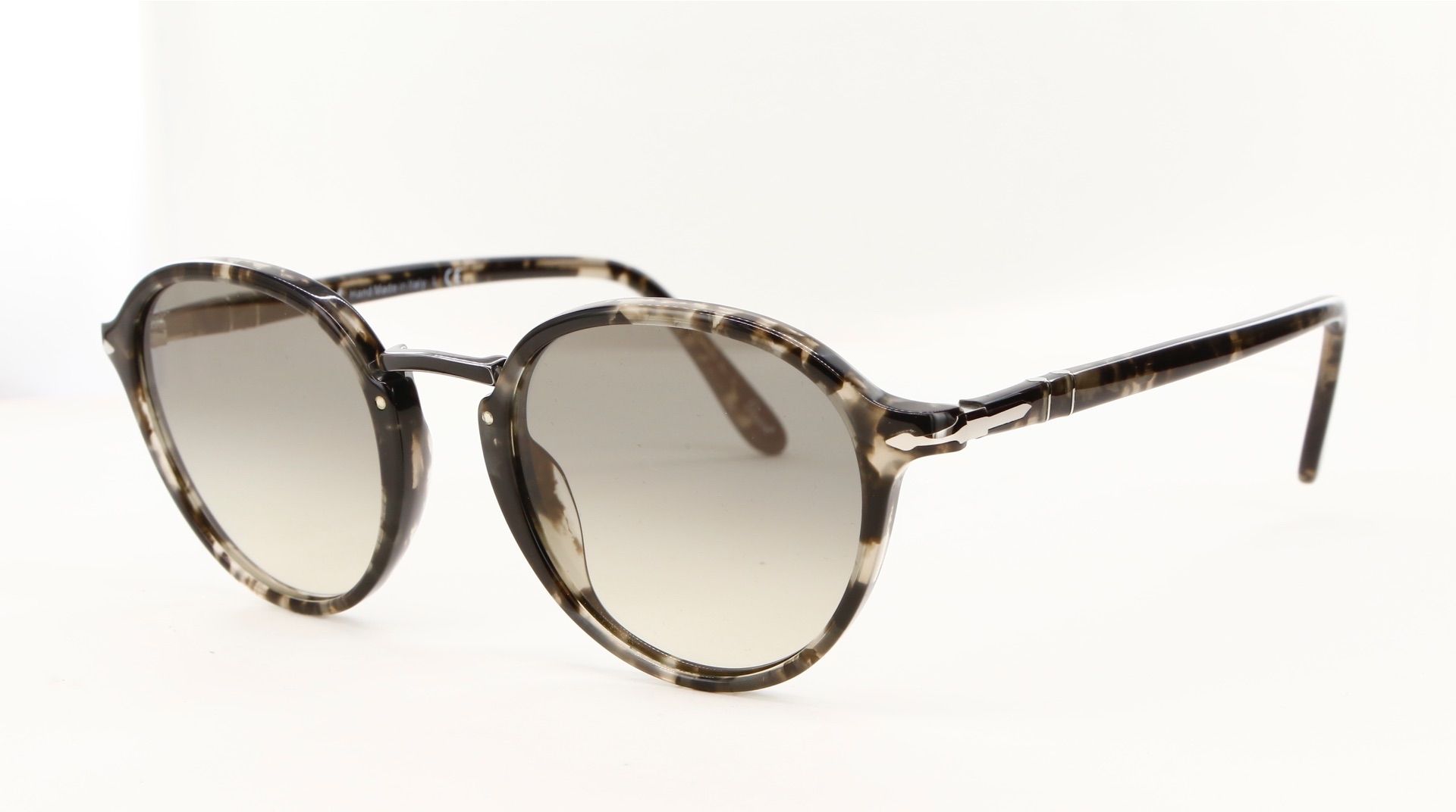 Persol - ref: 80846