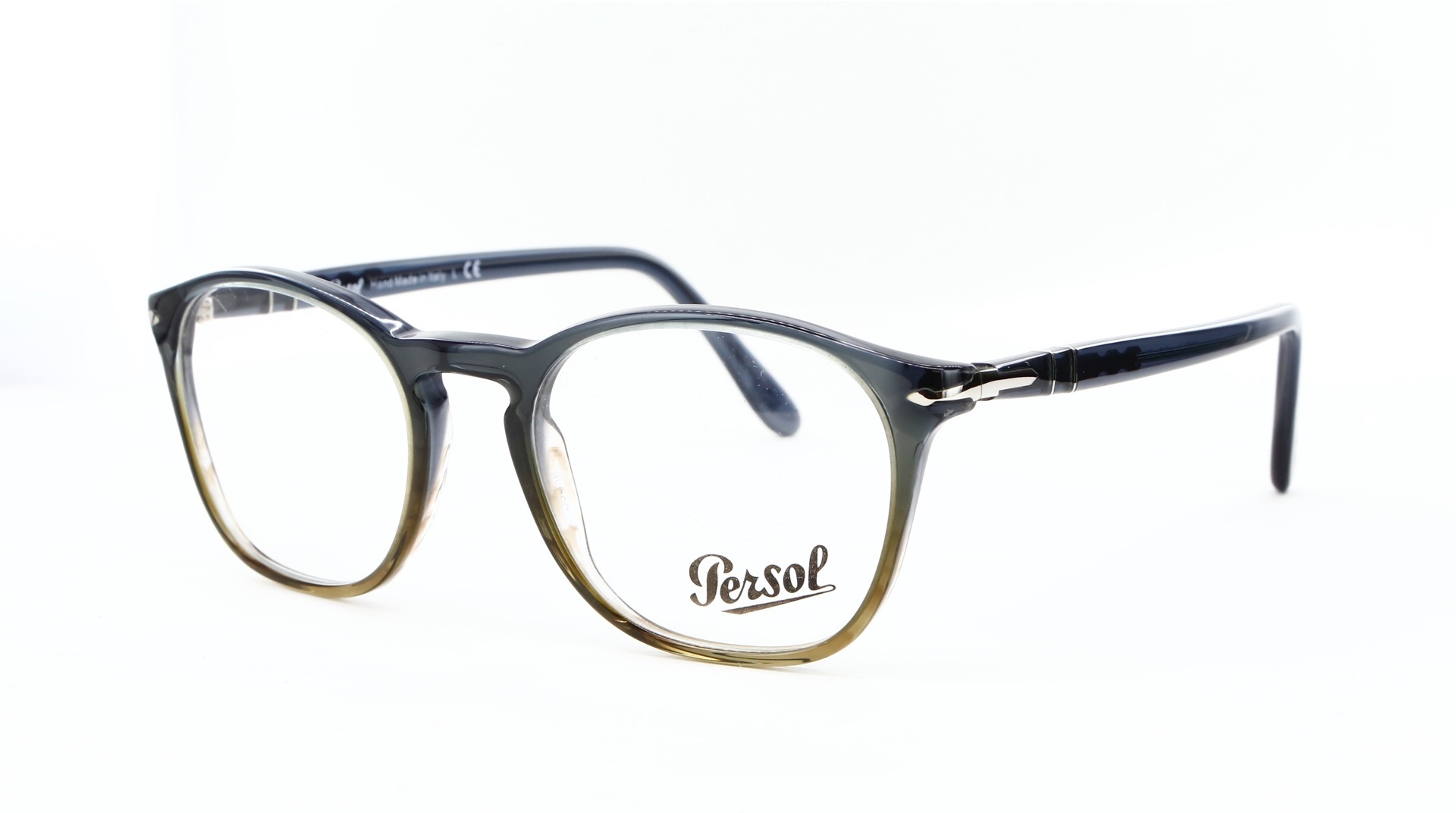 Persol - ref: 80788