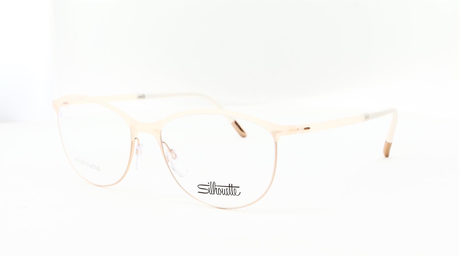 Silhouette - ref: 77049