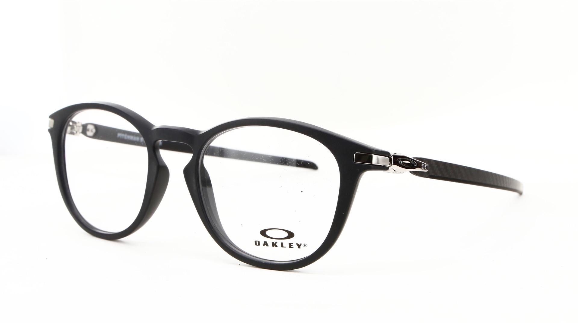 Oakley - ref: 80730
