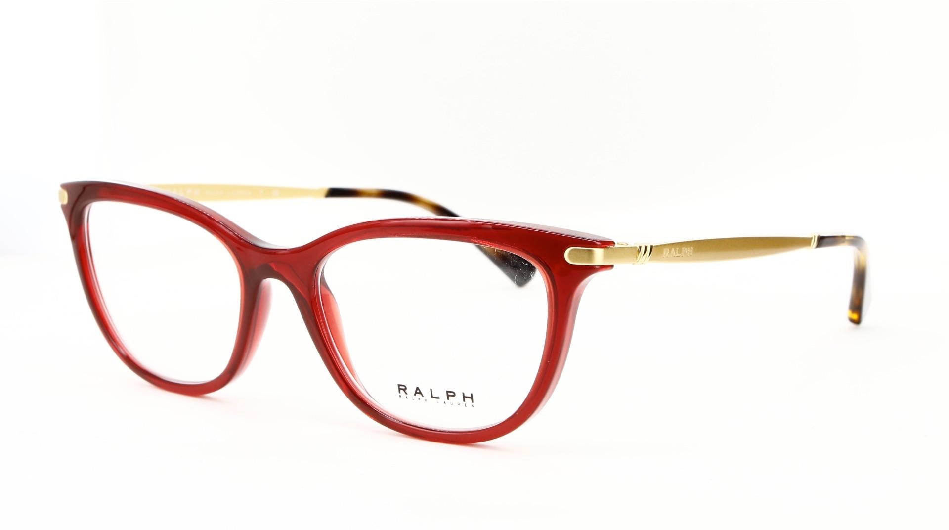 Polo Ralph Lauren - ref: 80771