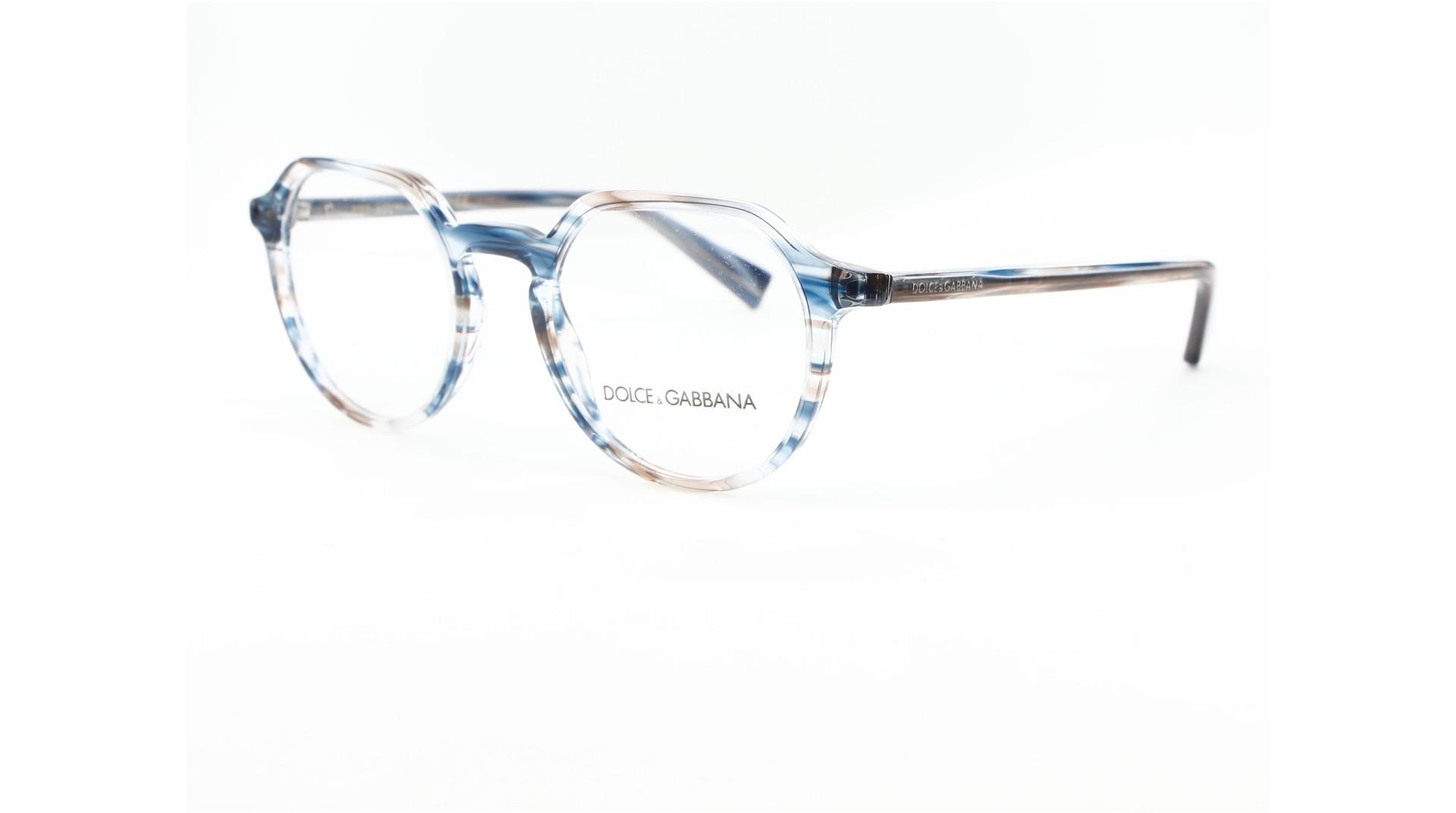 Dolce & Gabbana - ref: 80750