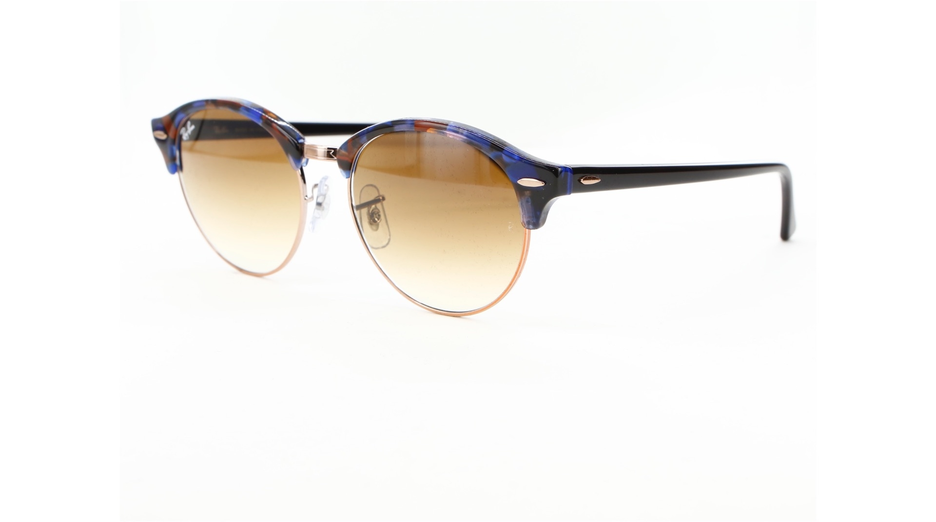 Ray-Ban - ref: 81085