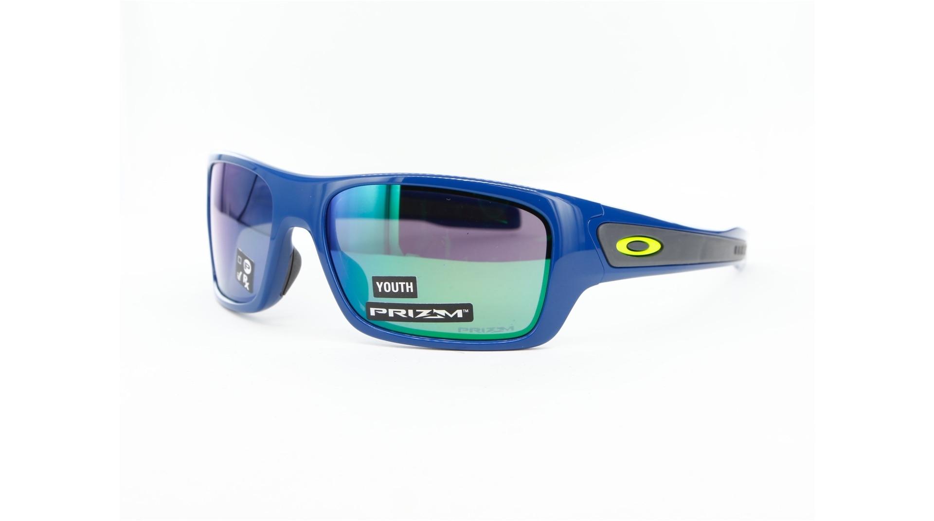 Oakley - ref: 81154